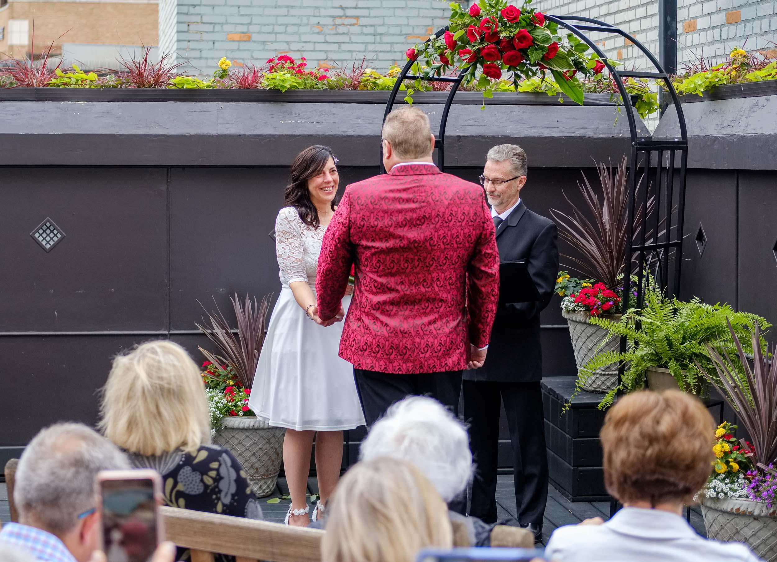 schmidt_wedding-390.jpg