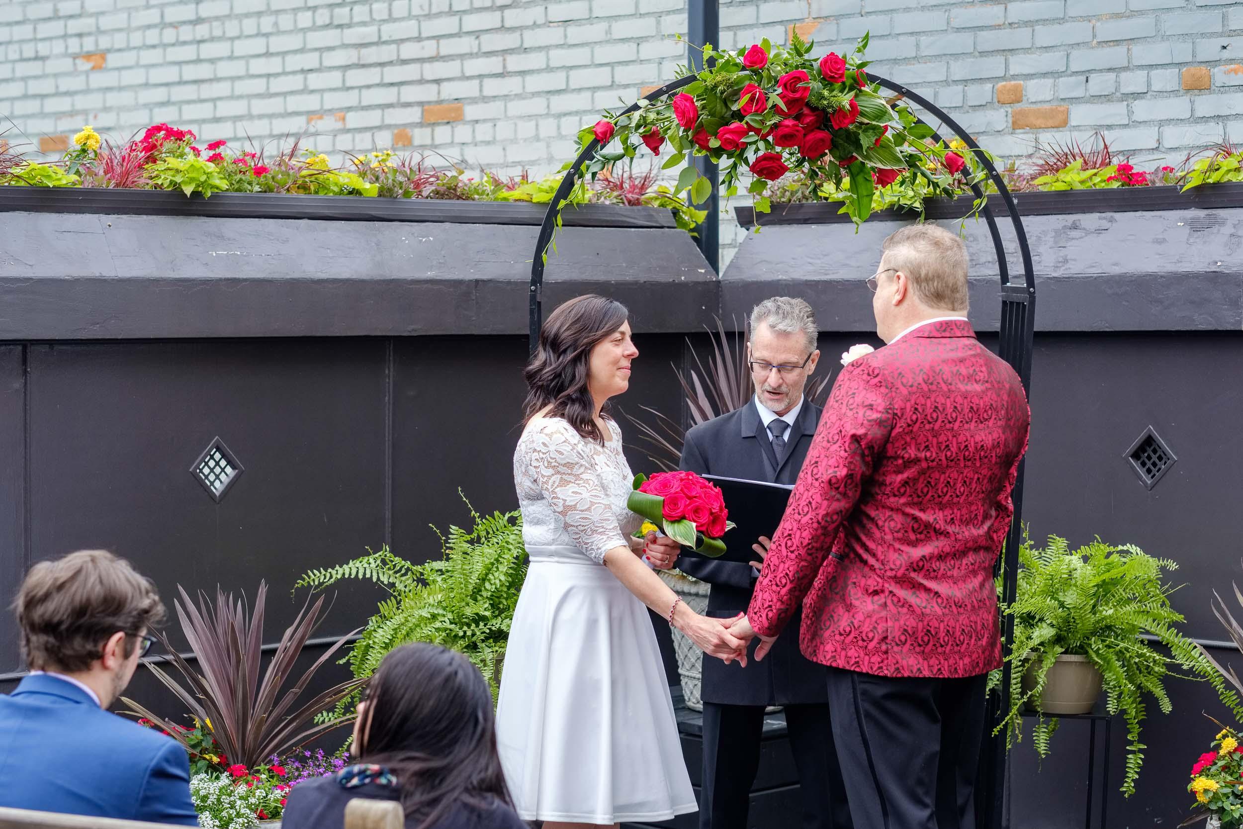 schmidt_wedding-397.jpg