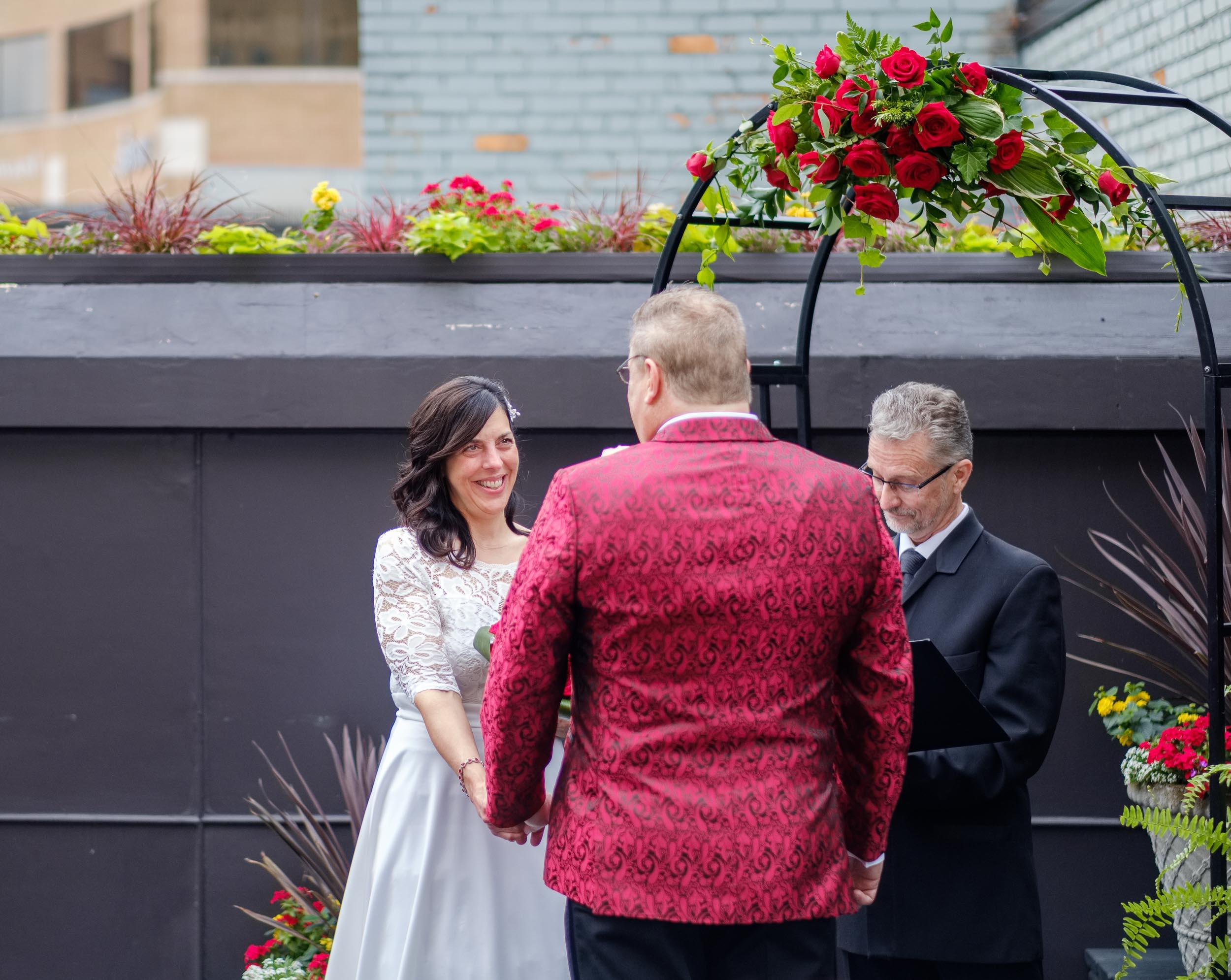 schmidt_wedding-410.jpg