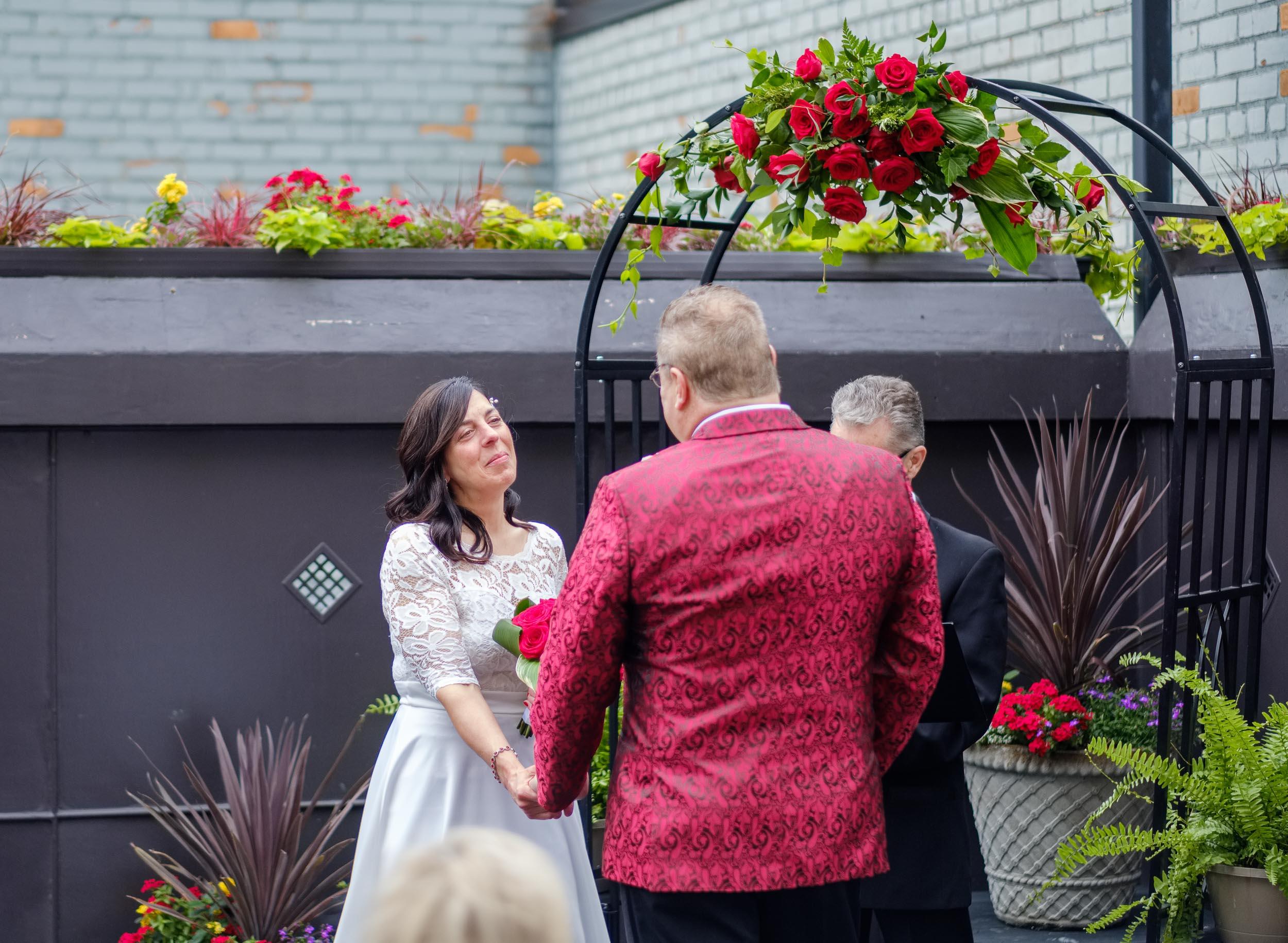 schmidt_wedding-423.jpg