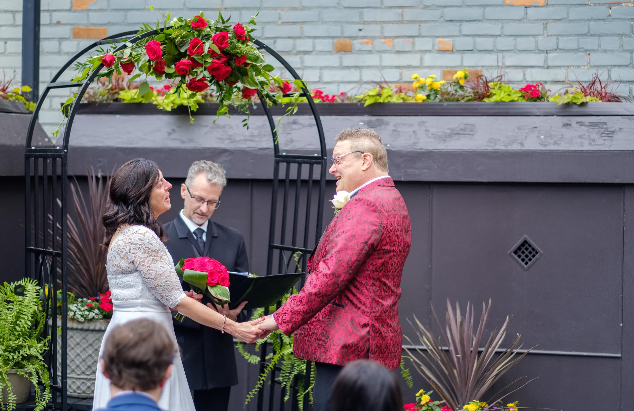 schmidt_wedding-432.jpg