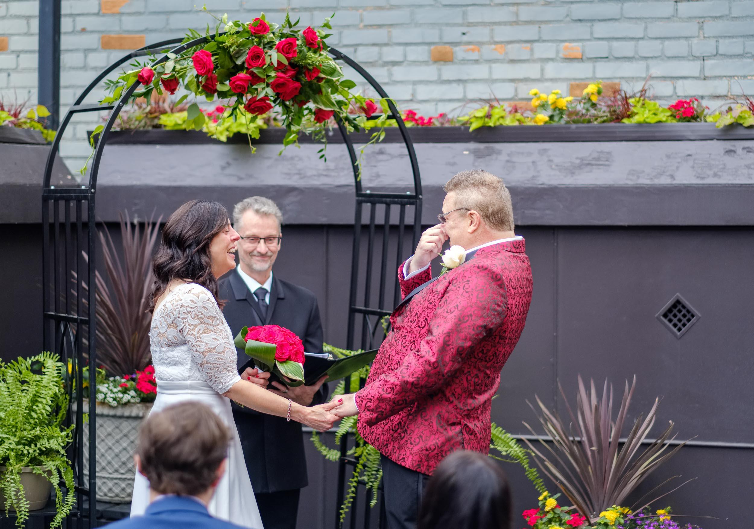 schmidt_wedding-441.jpg