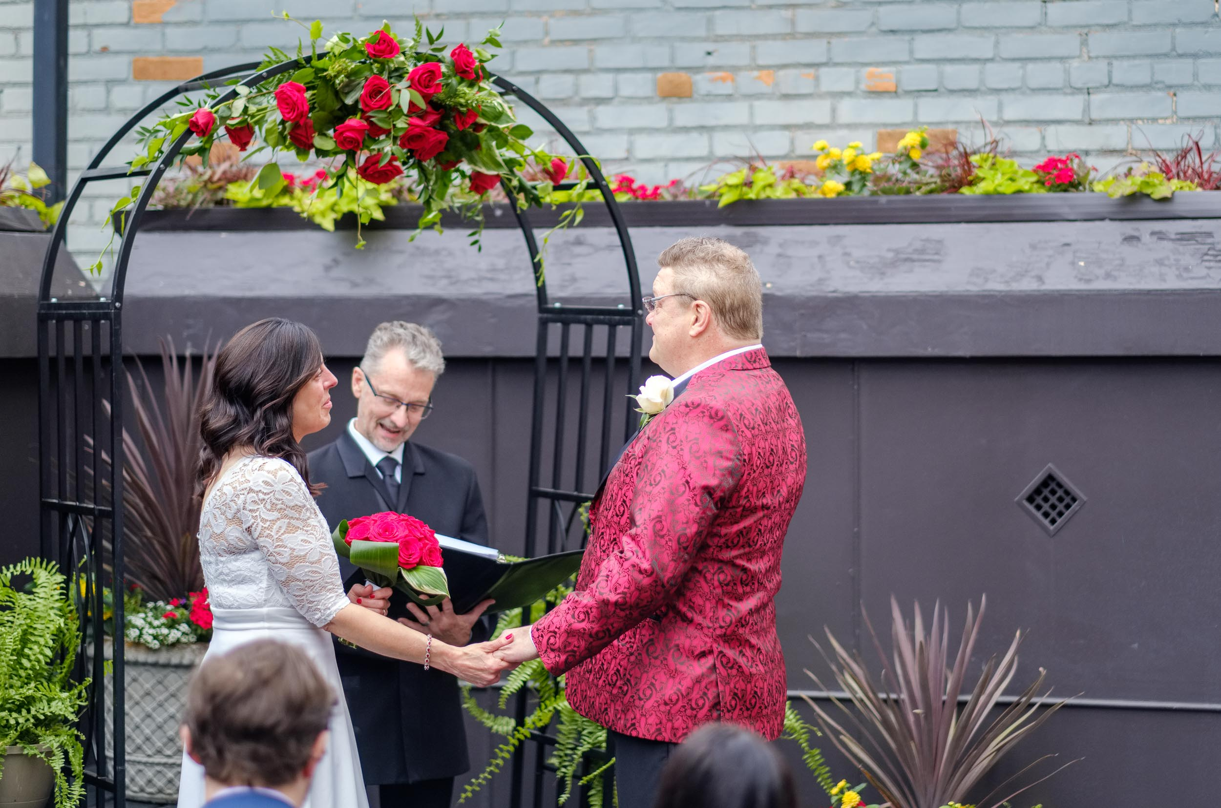 schmidt_wedding-443.jpg