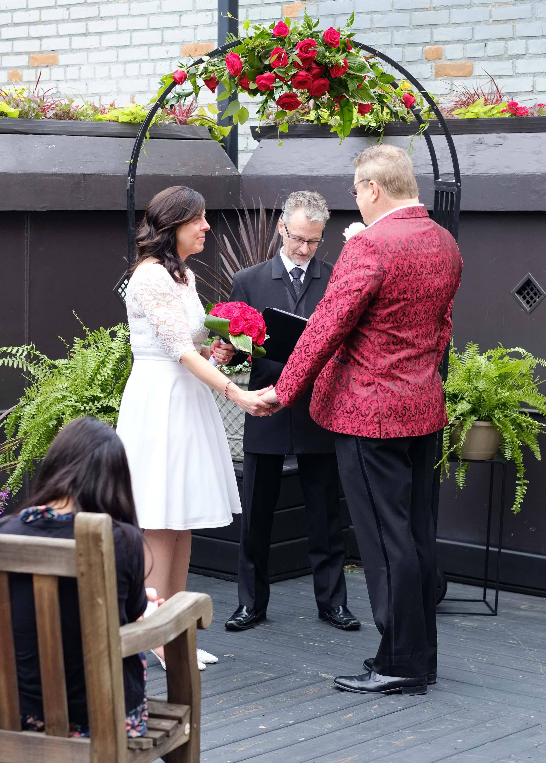 schmidt_wedding-452.jpg