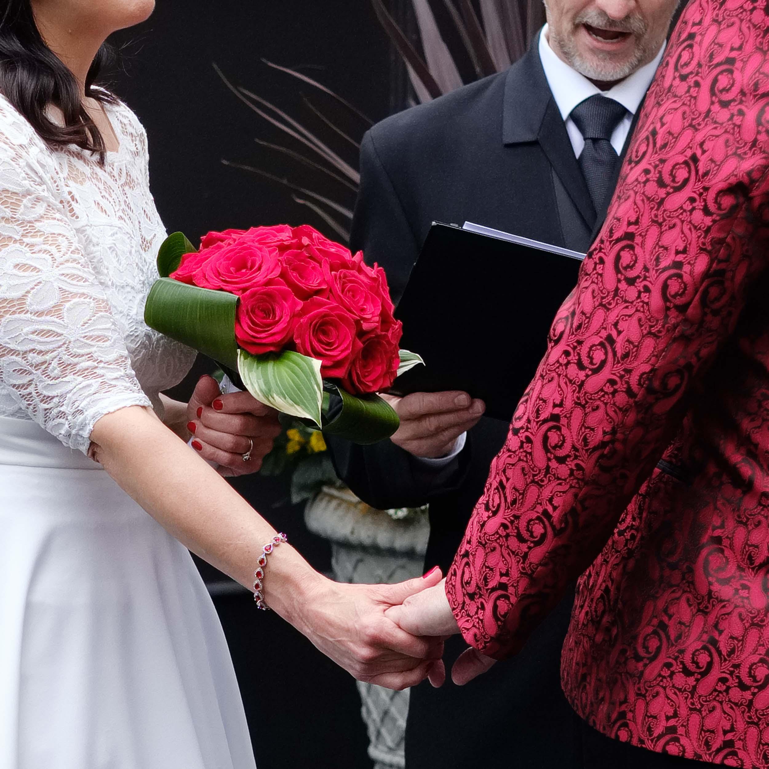 schmidt_wedding-456.jpg