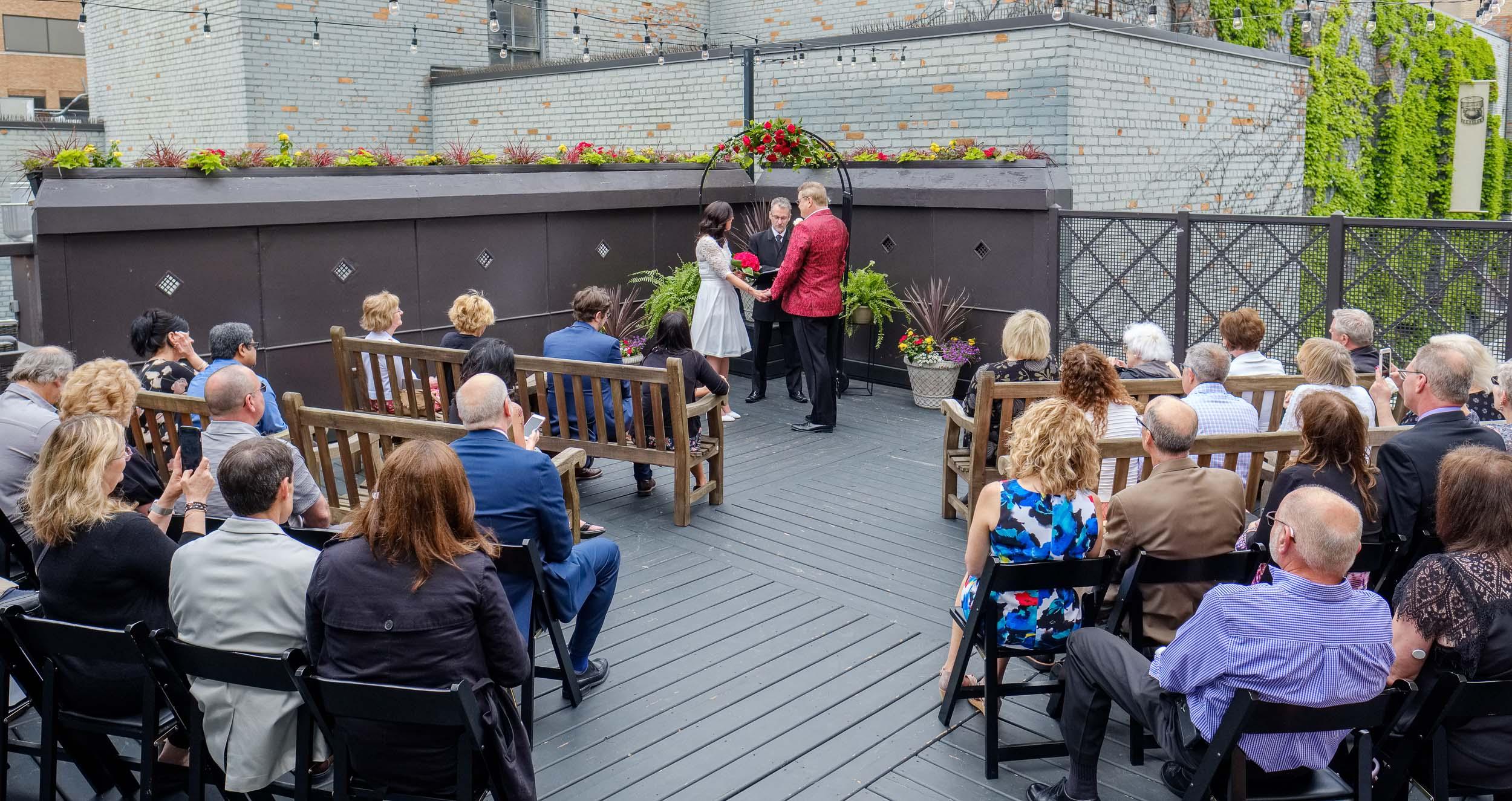 schmidt_wedding-465.jpg