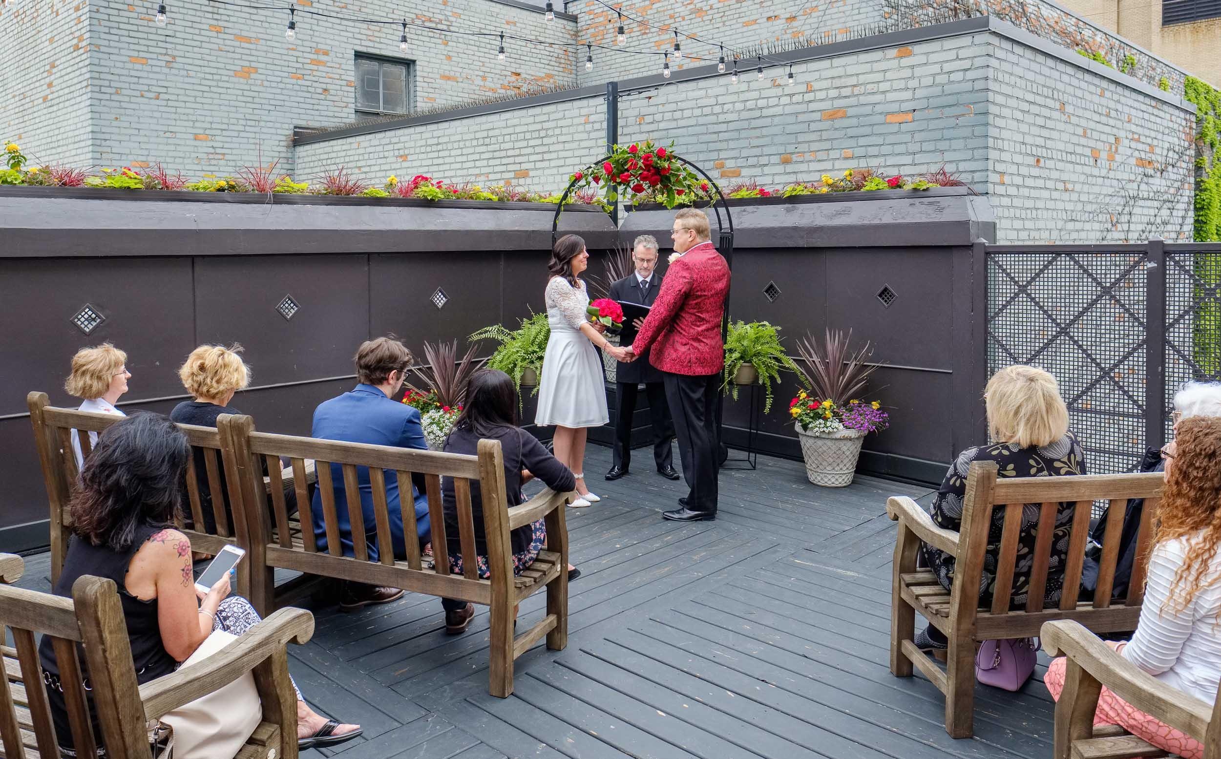 schmidt_wedding-477.jpg