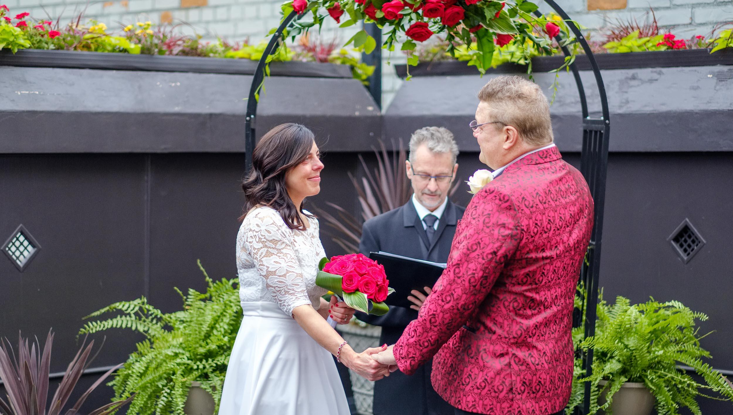 schmidt_wedding-486.jpg