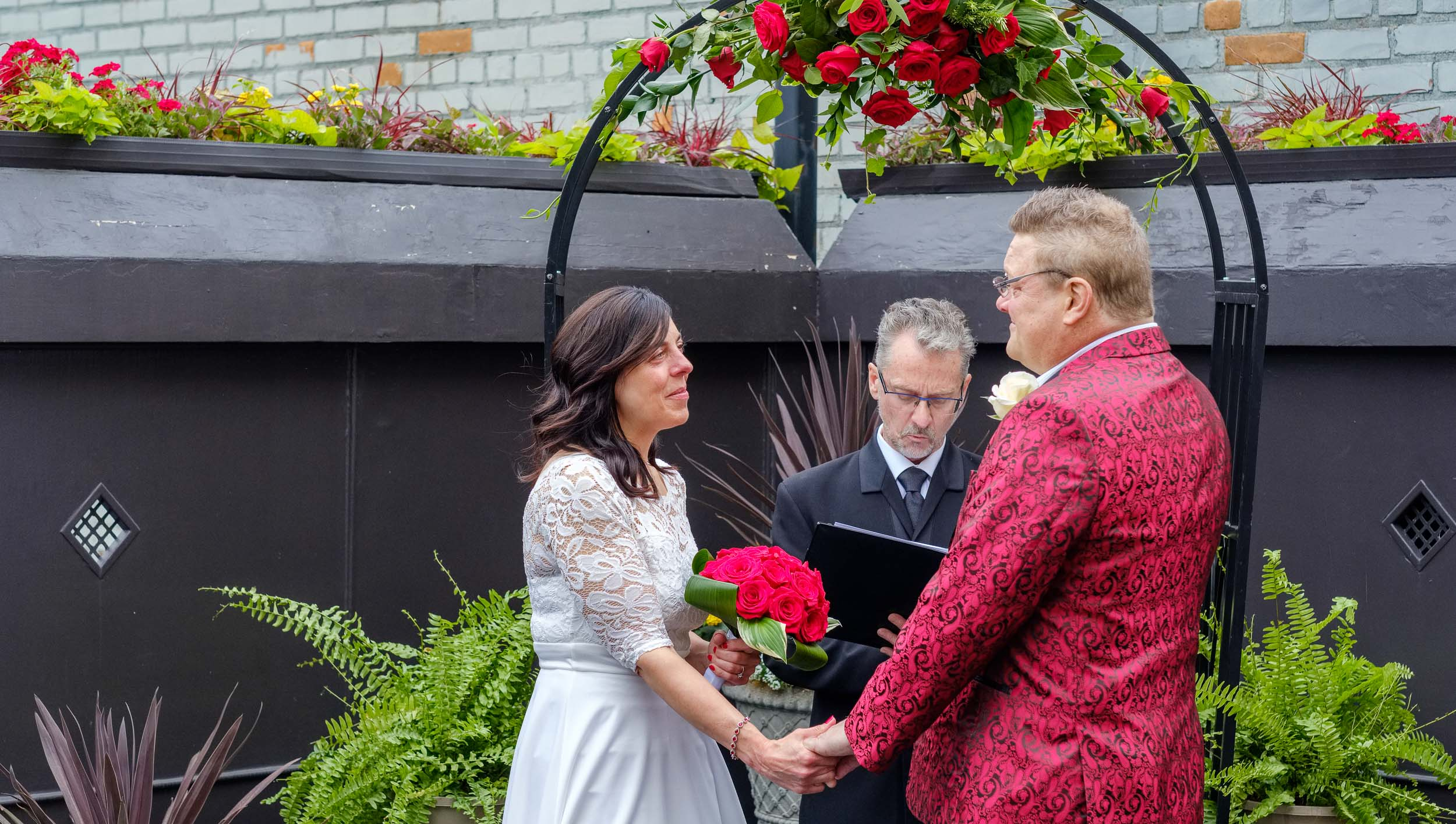 schmidt_wedding-492.jpg