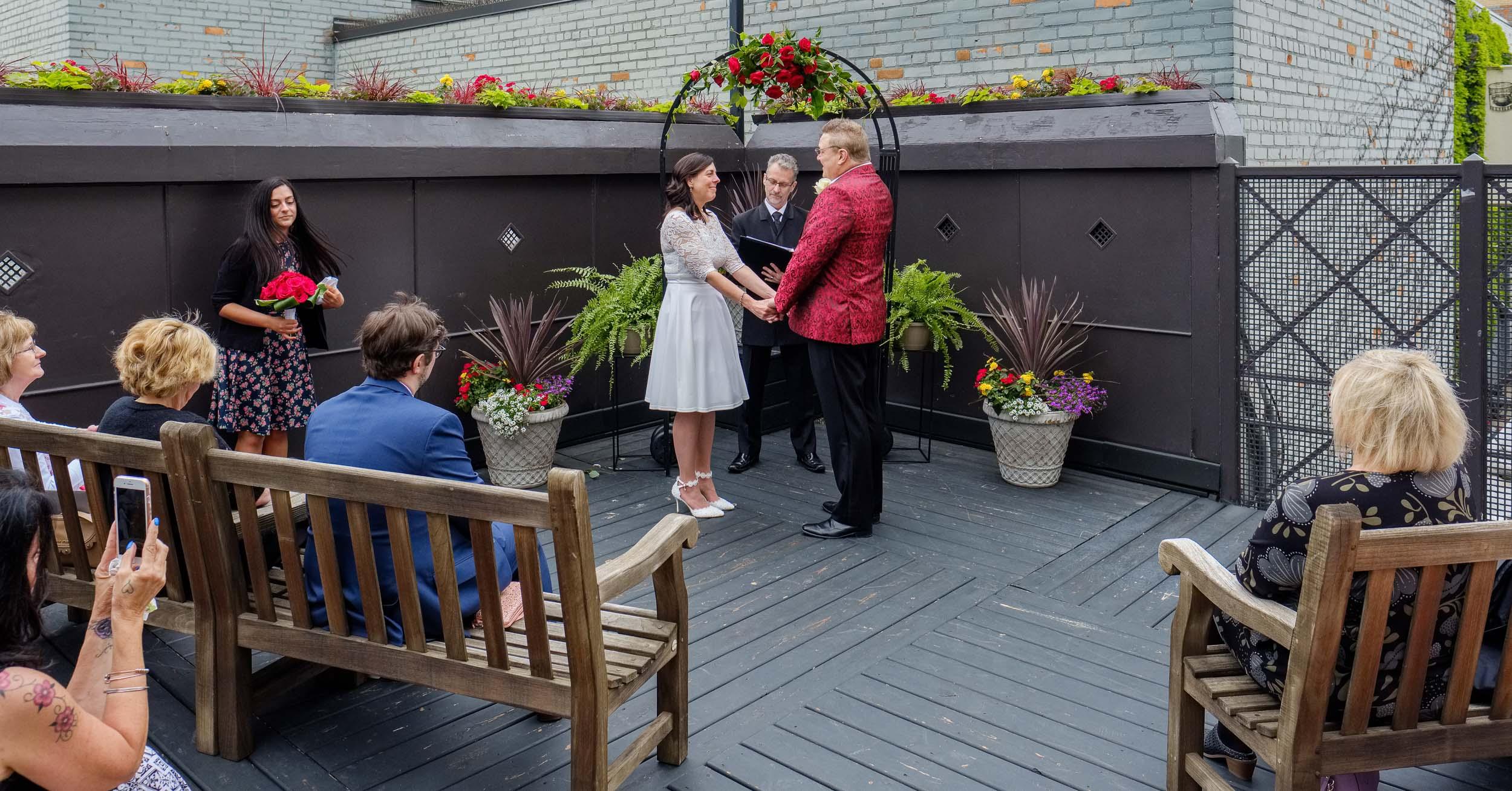 schmidt_wedding-498.jpg