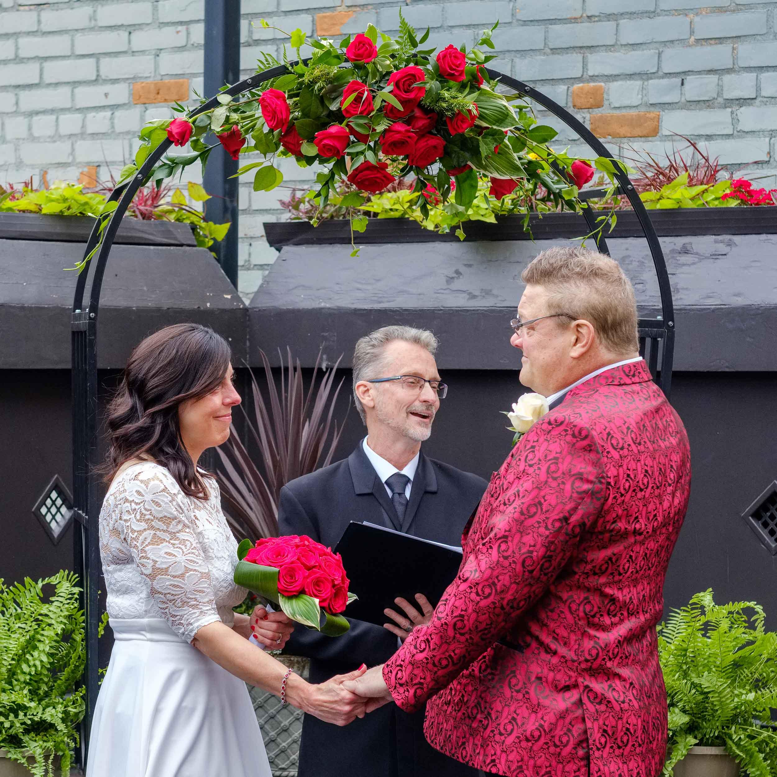 schmidt_wedding-493.jpg