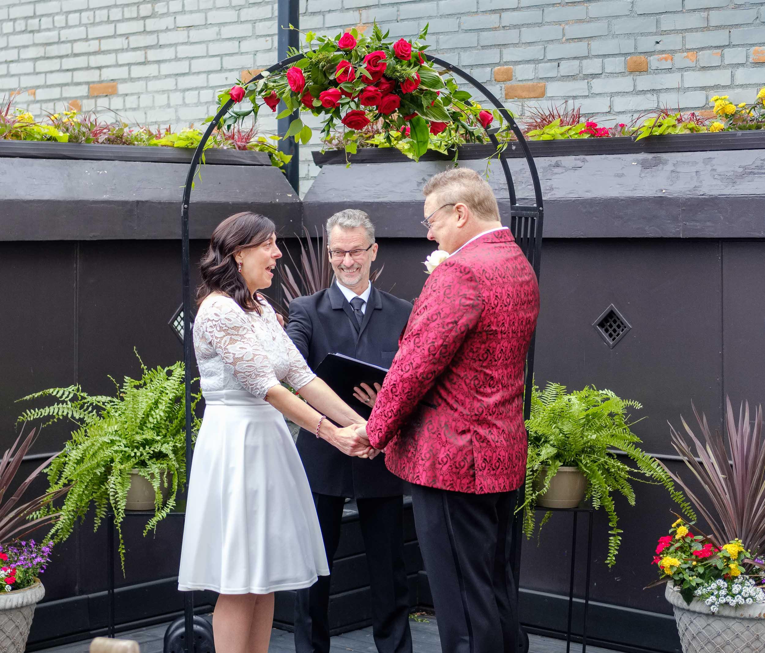 schmidt_wedding-508.jpg
