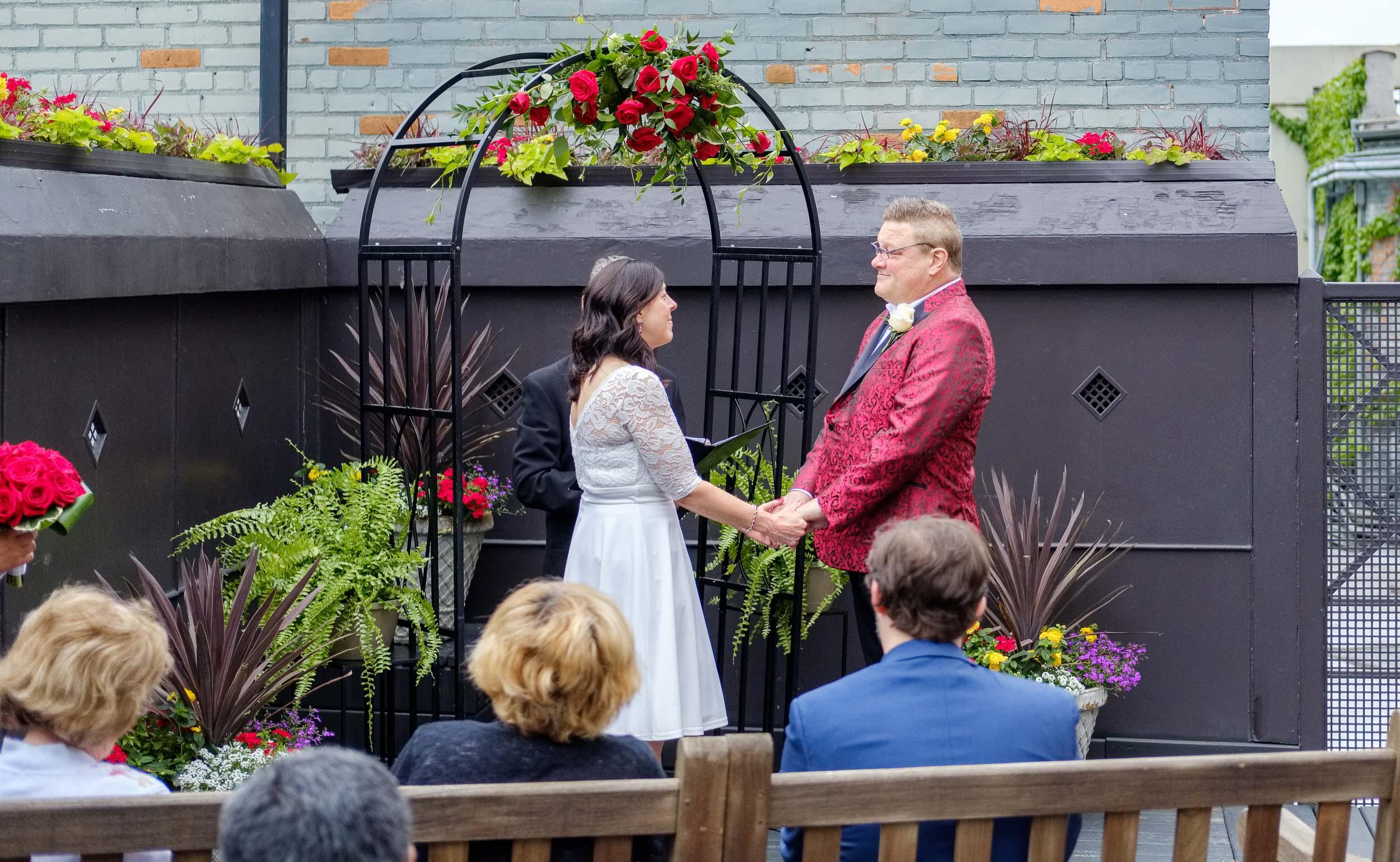 schmidt_wedding-513.jpg