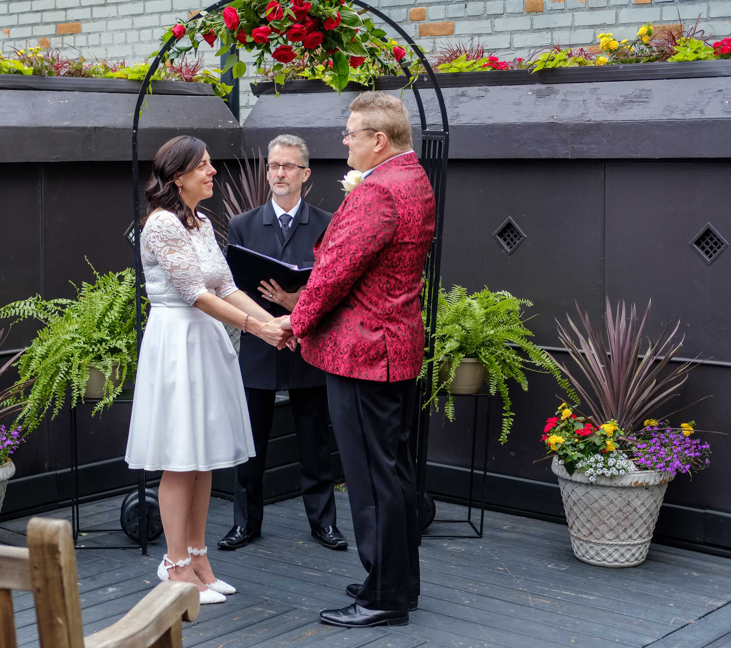 schmidt_wedding-523.jpg