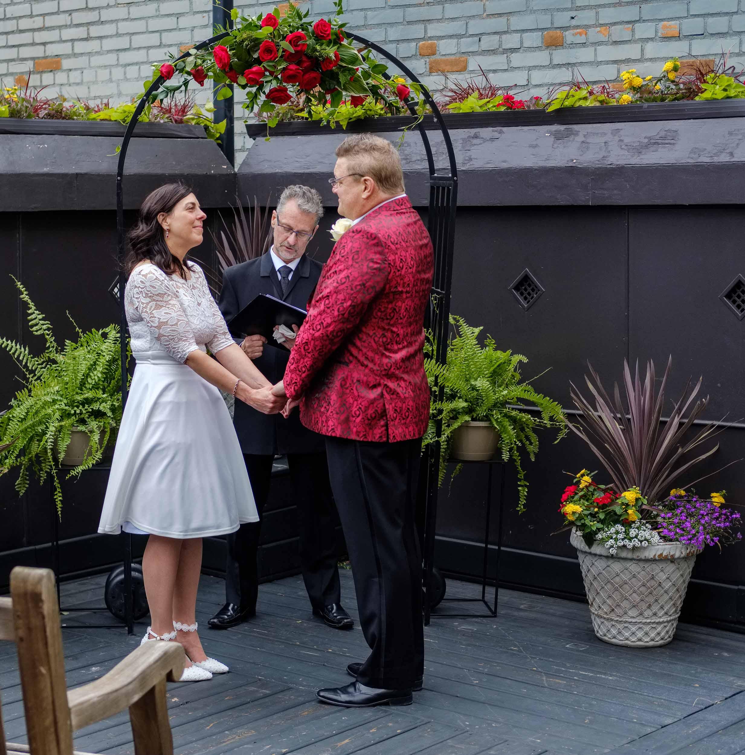 schmidt_wedding-533.jpg