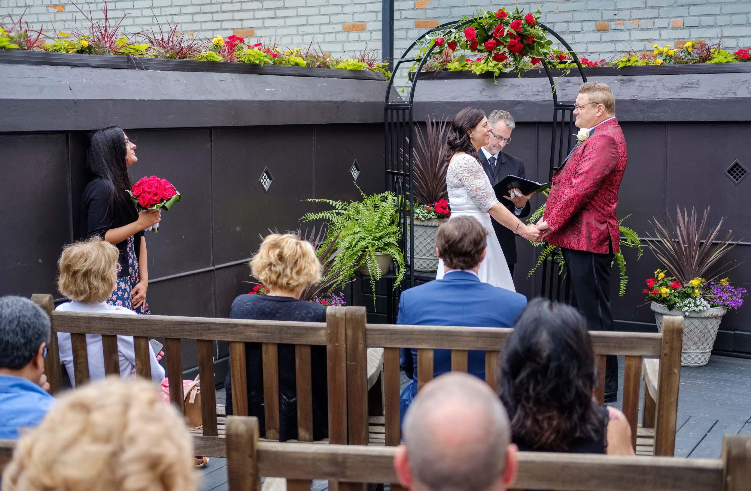 schmidt_wedding-539.jpg
