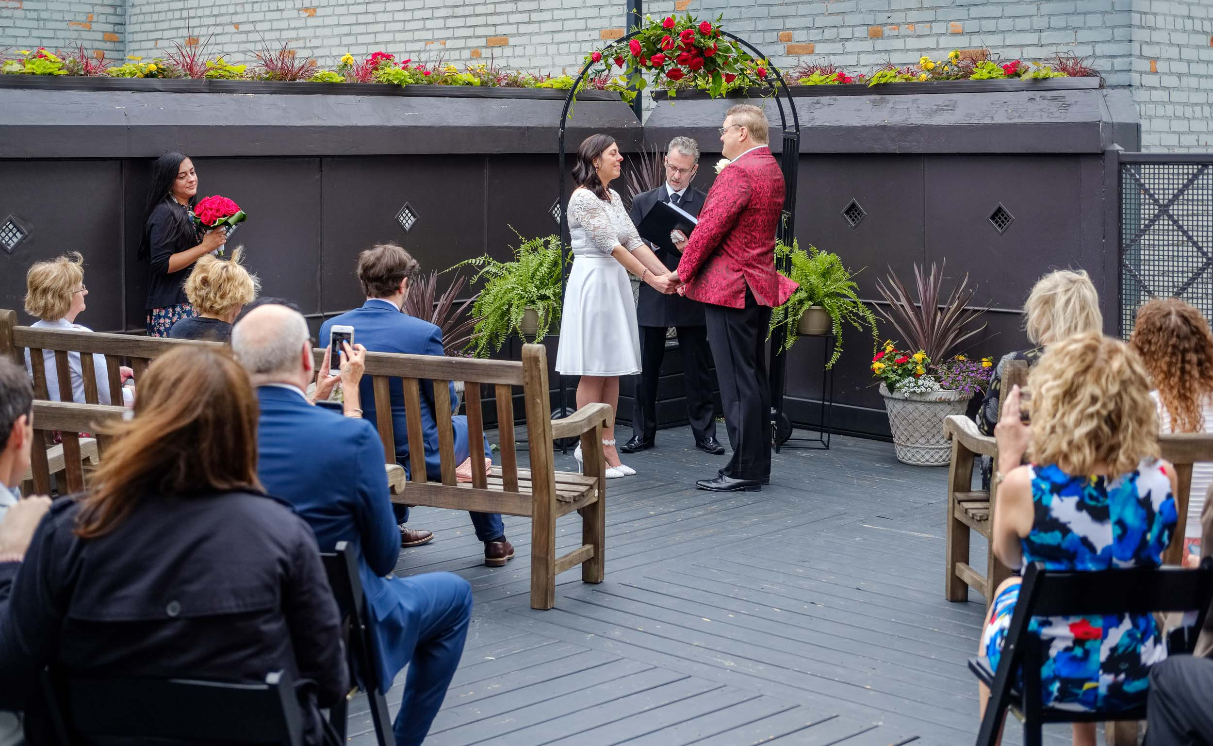 schmidt_wedding-542-2.jpg