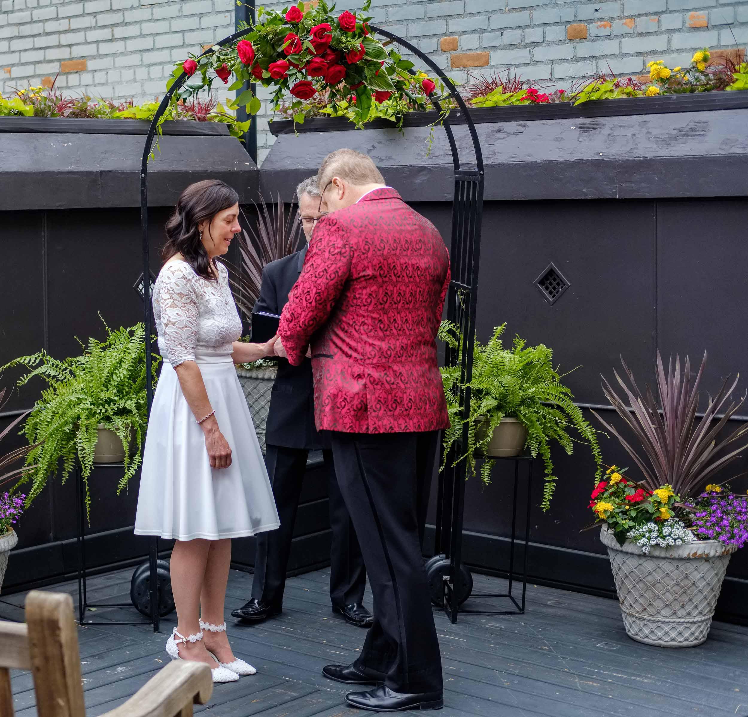 schmidt_wedding-546.jpg