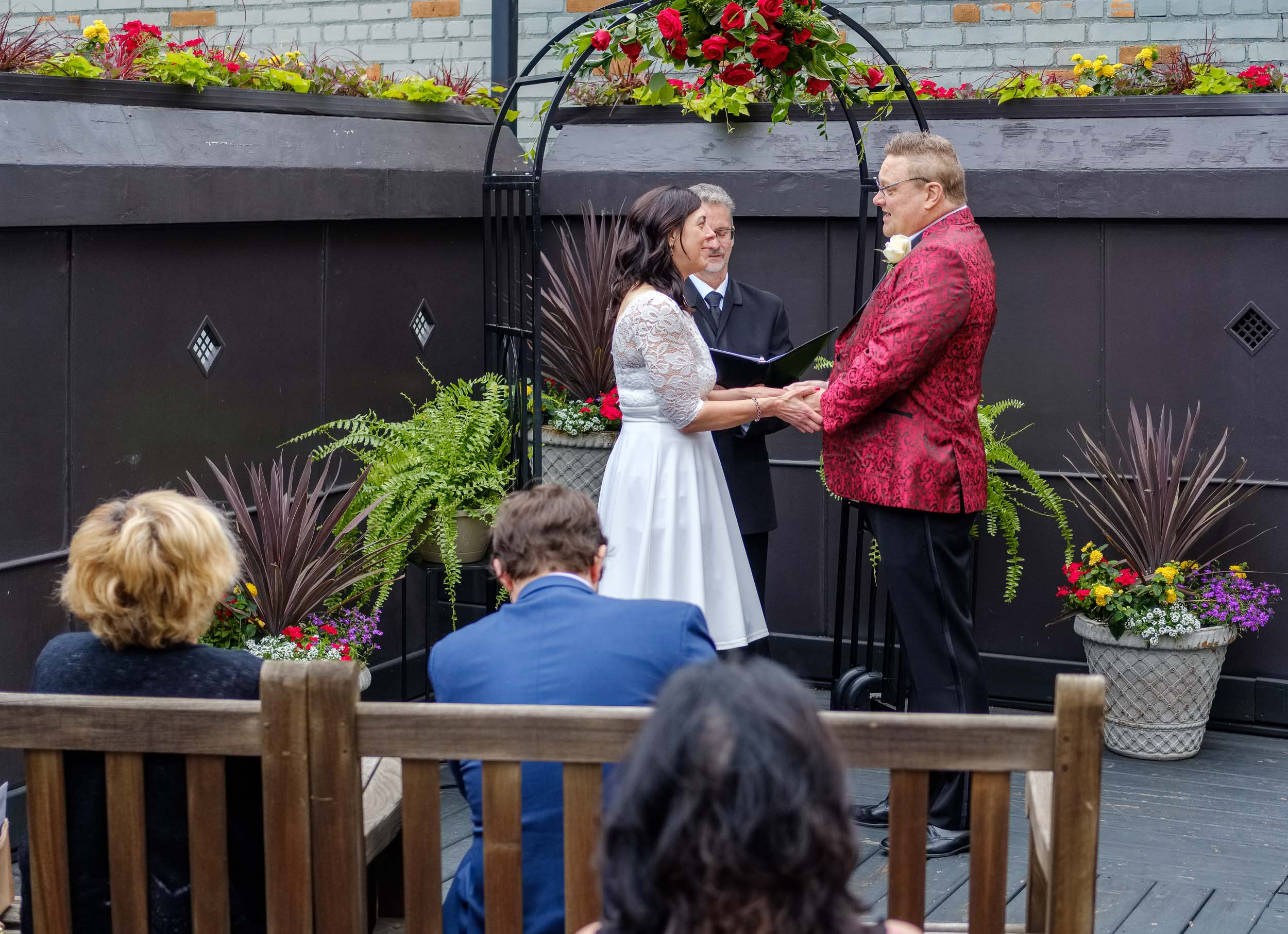schmidt_wedding-556.jpg