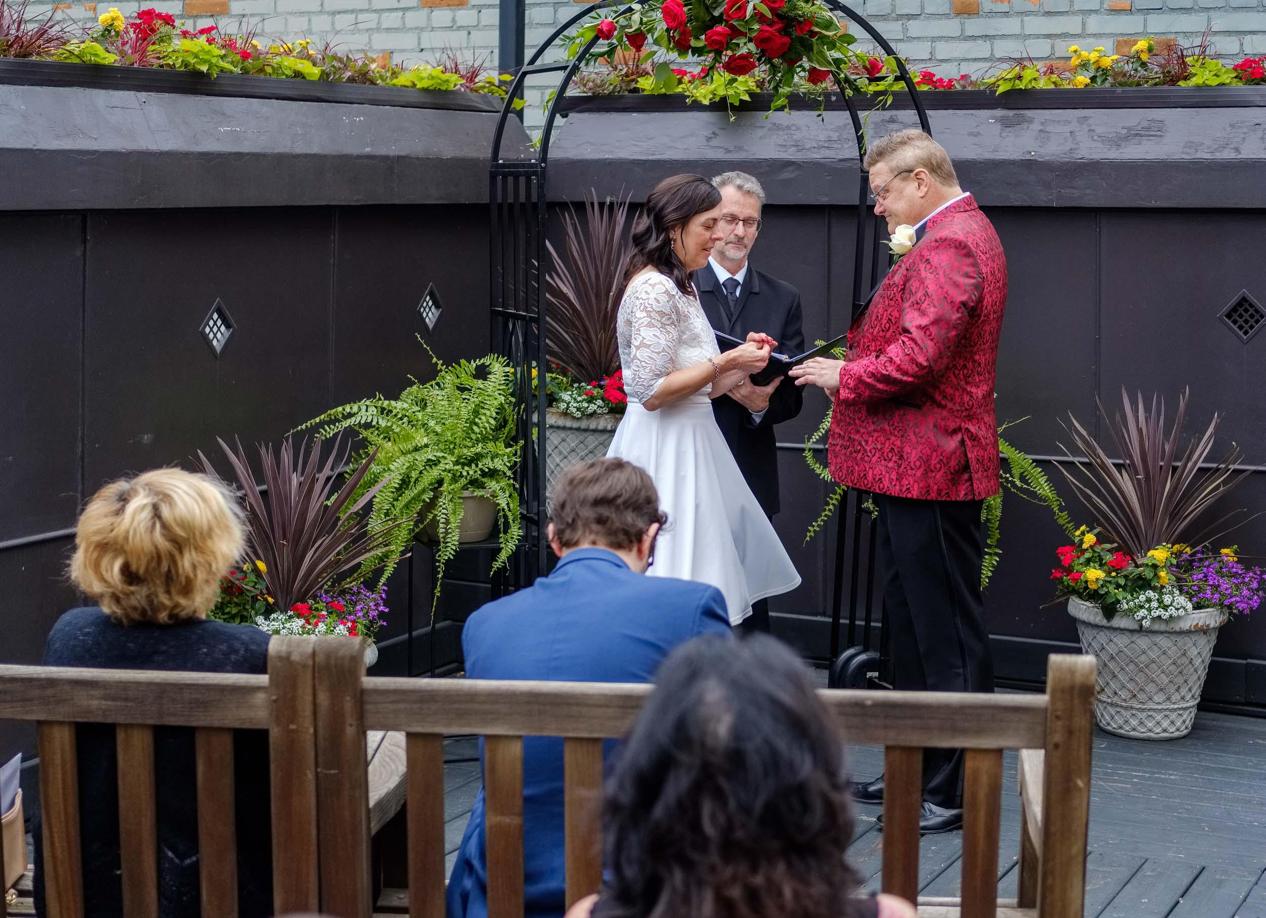 schmidt_wedding-560.jpg
