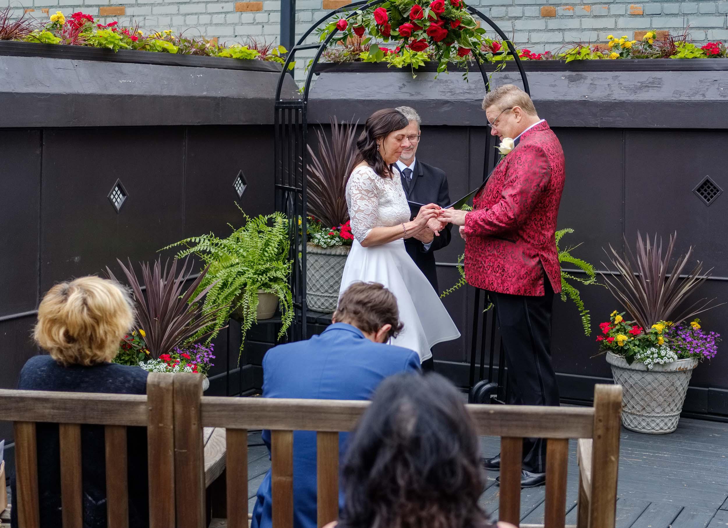 schmidt_wedding-562.jpg