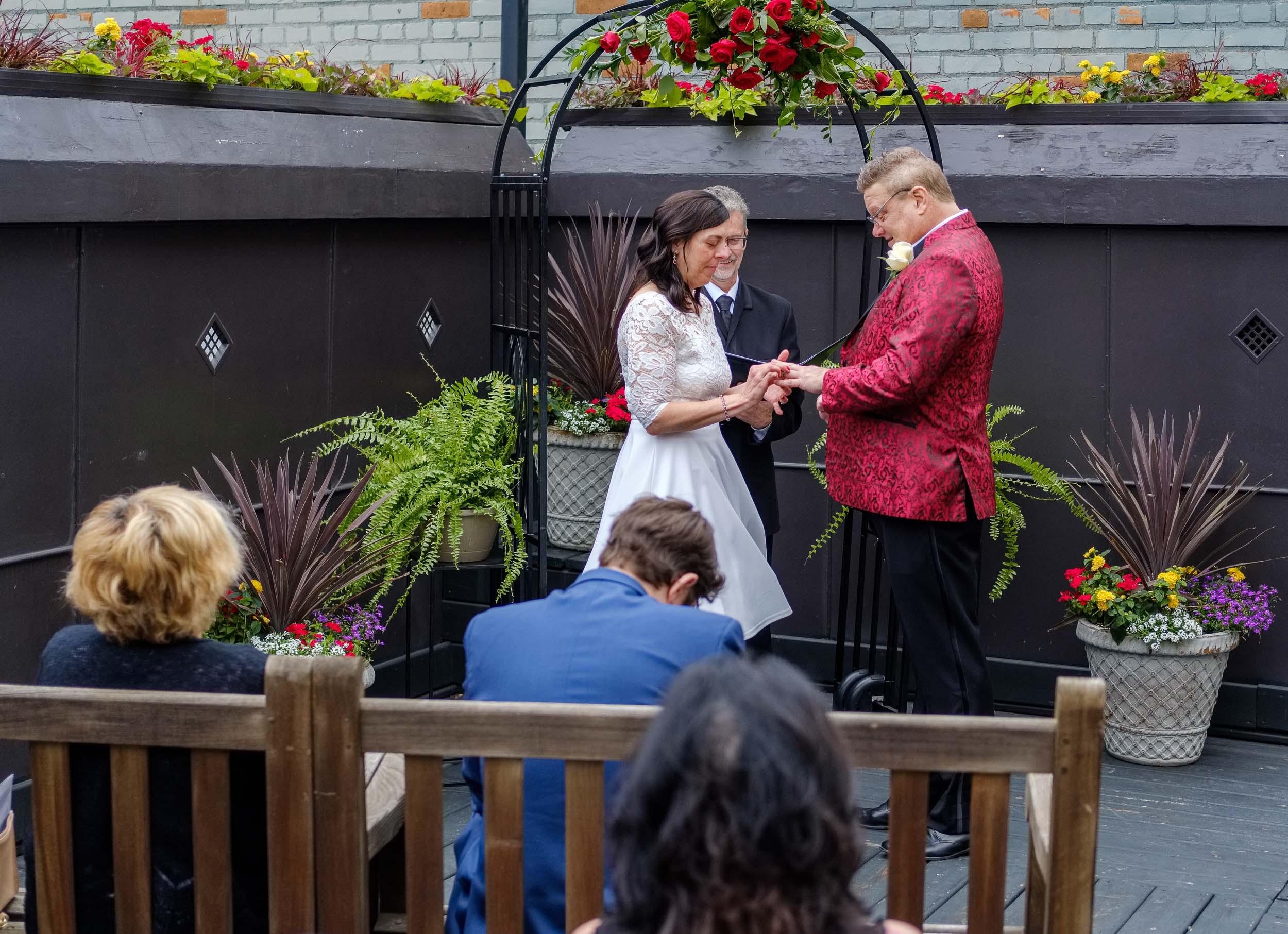 schmidt_wedding-564.jpg