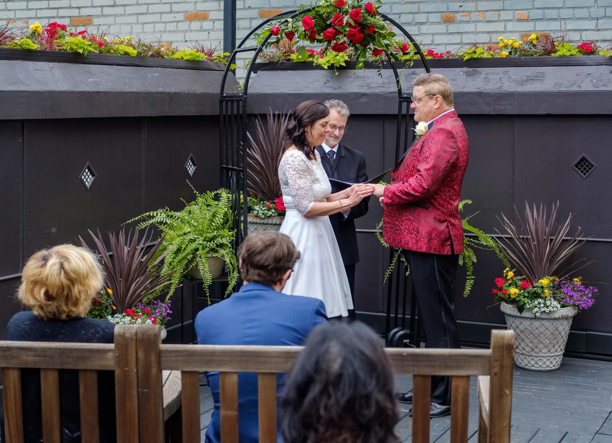 schmidt_wedding-569.jpg