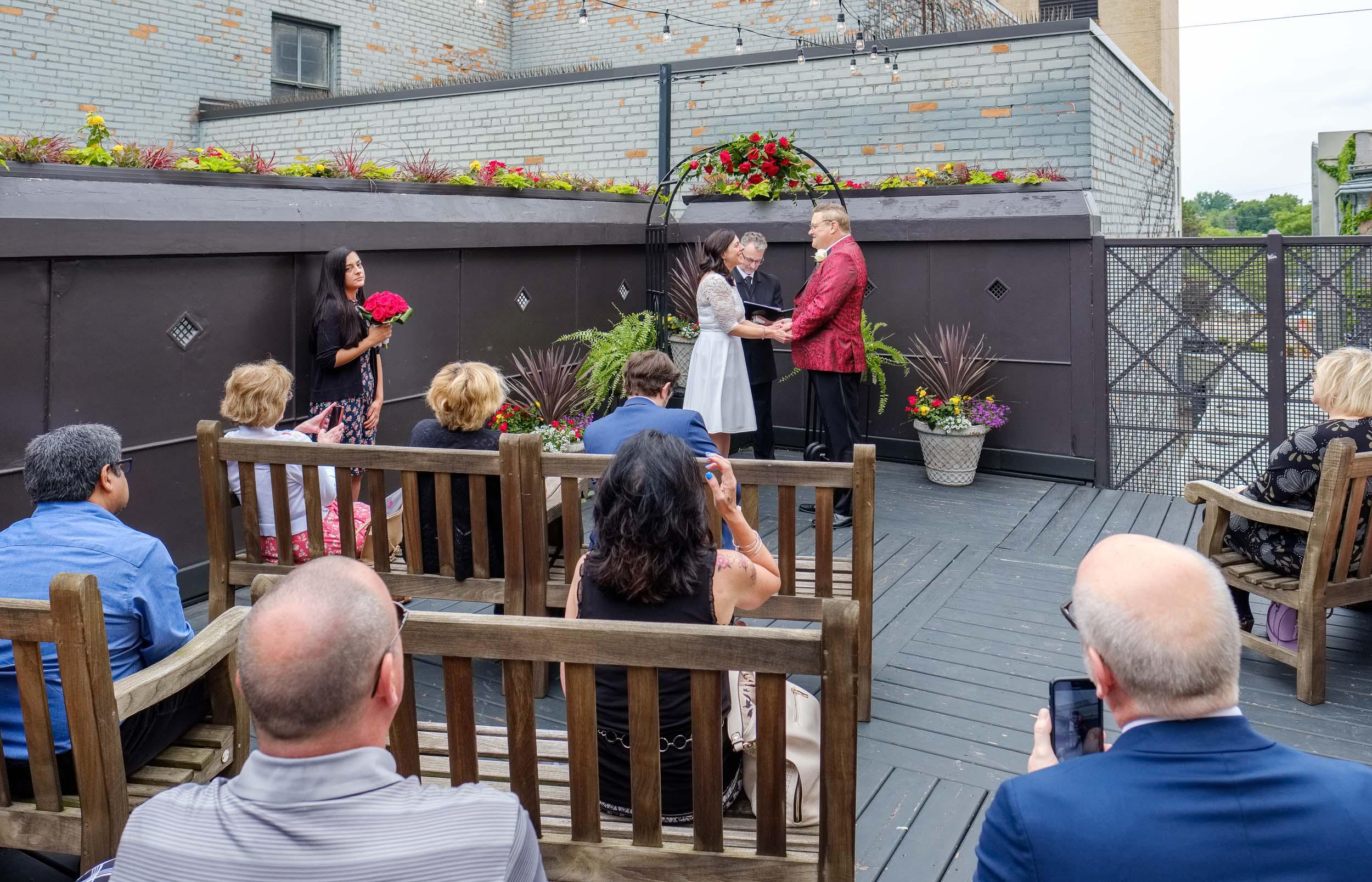 schmidt_wedding-584.jpg