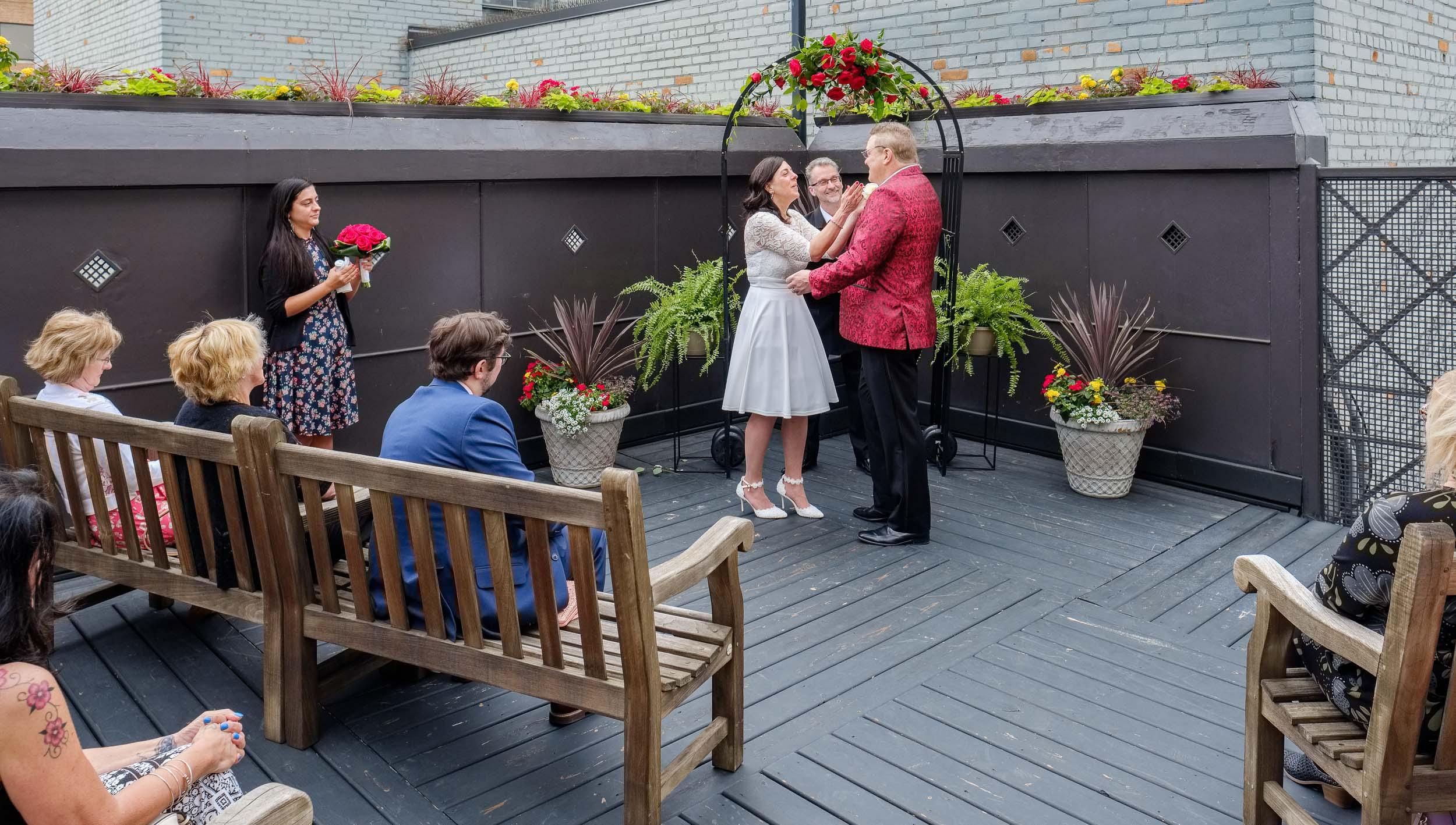 schmidt_wedding-601.jpg