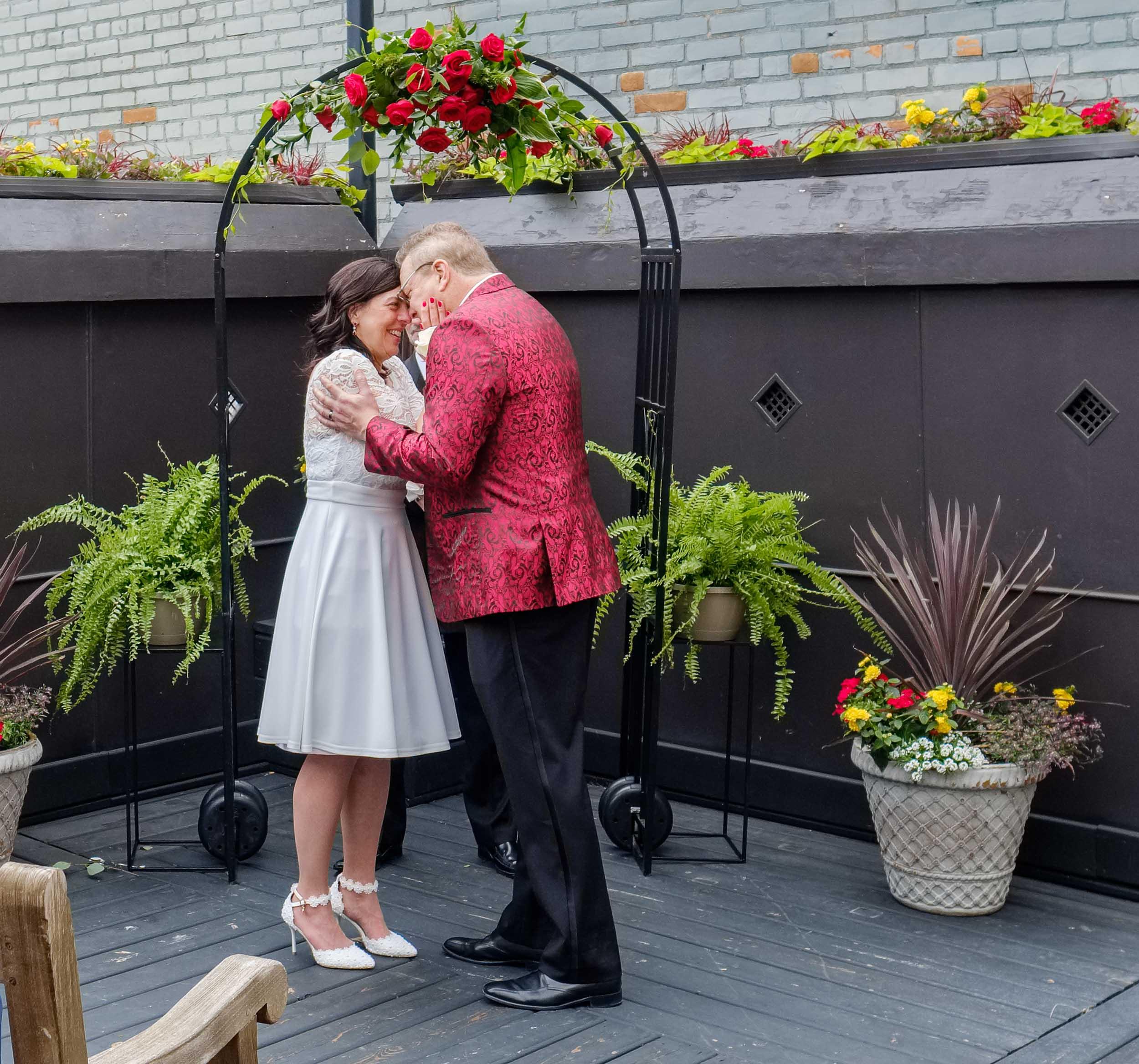 schmidt_wedding-616-2.jpg