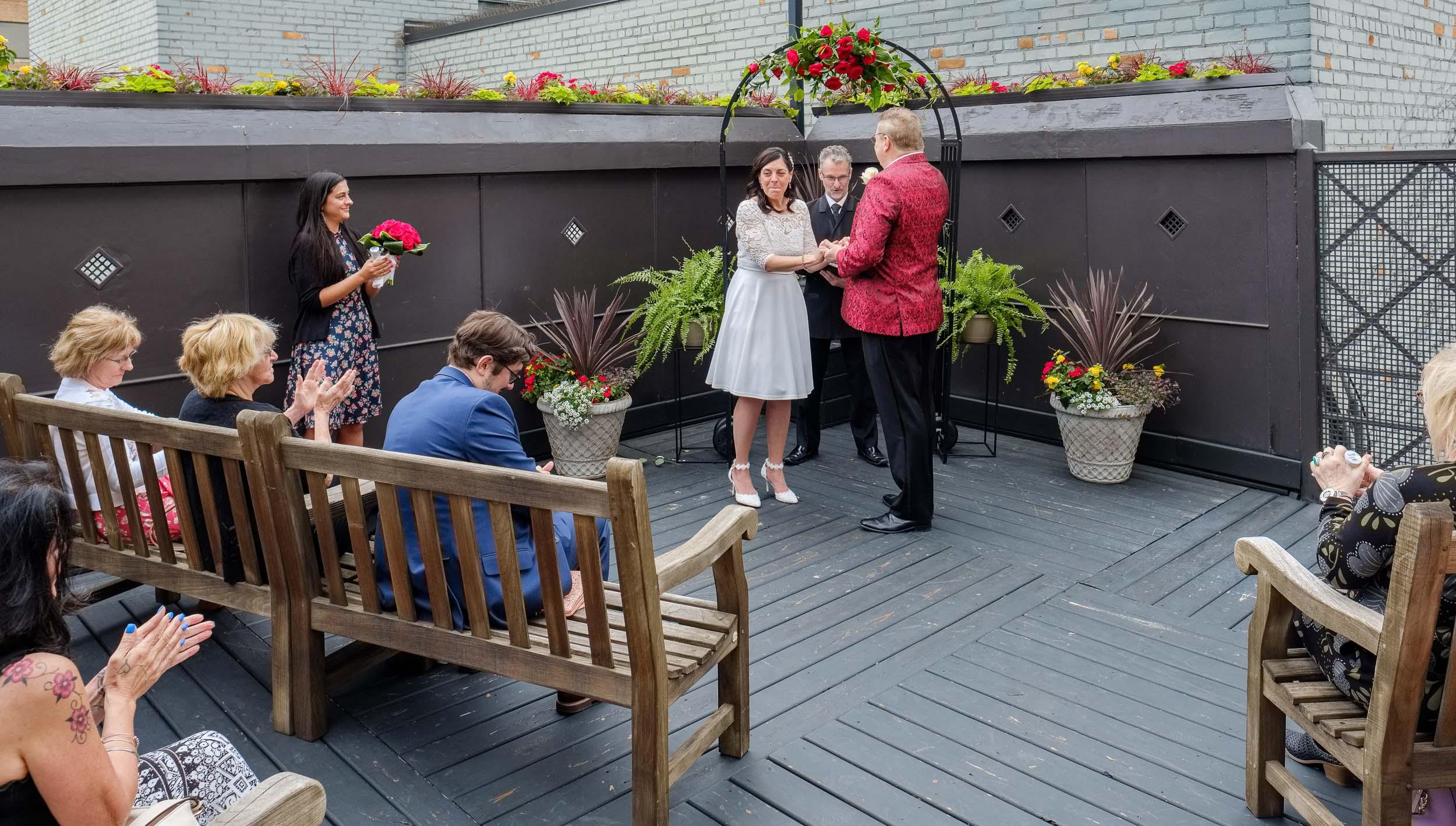 schmidt_wedding-628.jpg