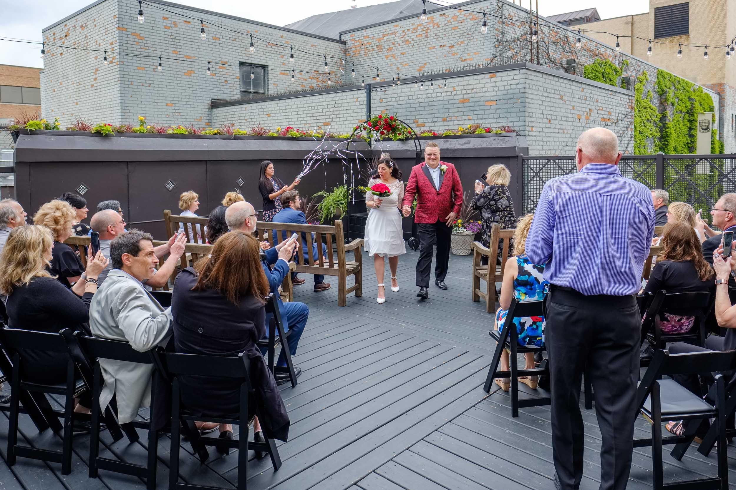 schmidt_wedding-632.jpg