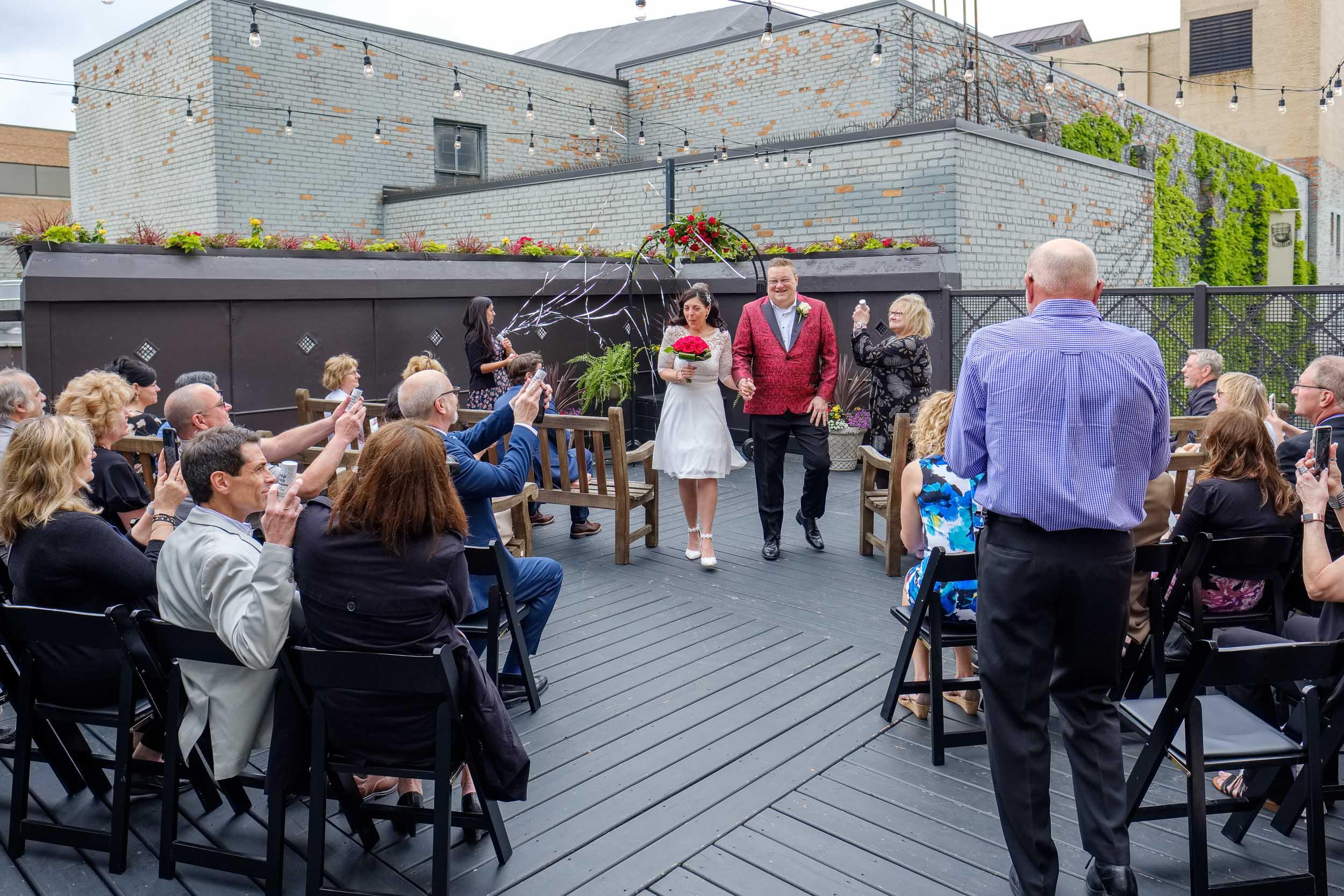 schmidt_wedding-635.jpg