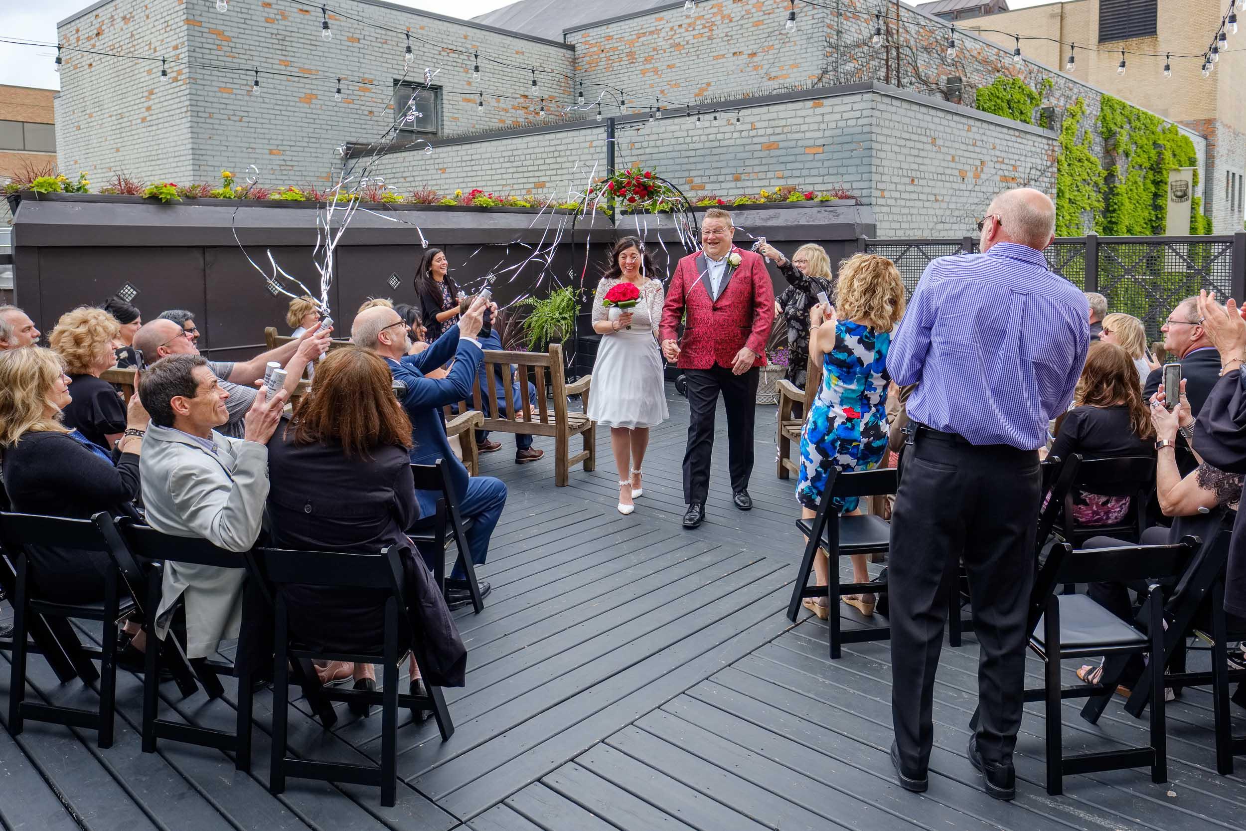 schmidt_wedding-637.jpg