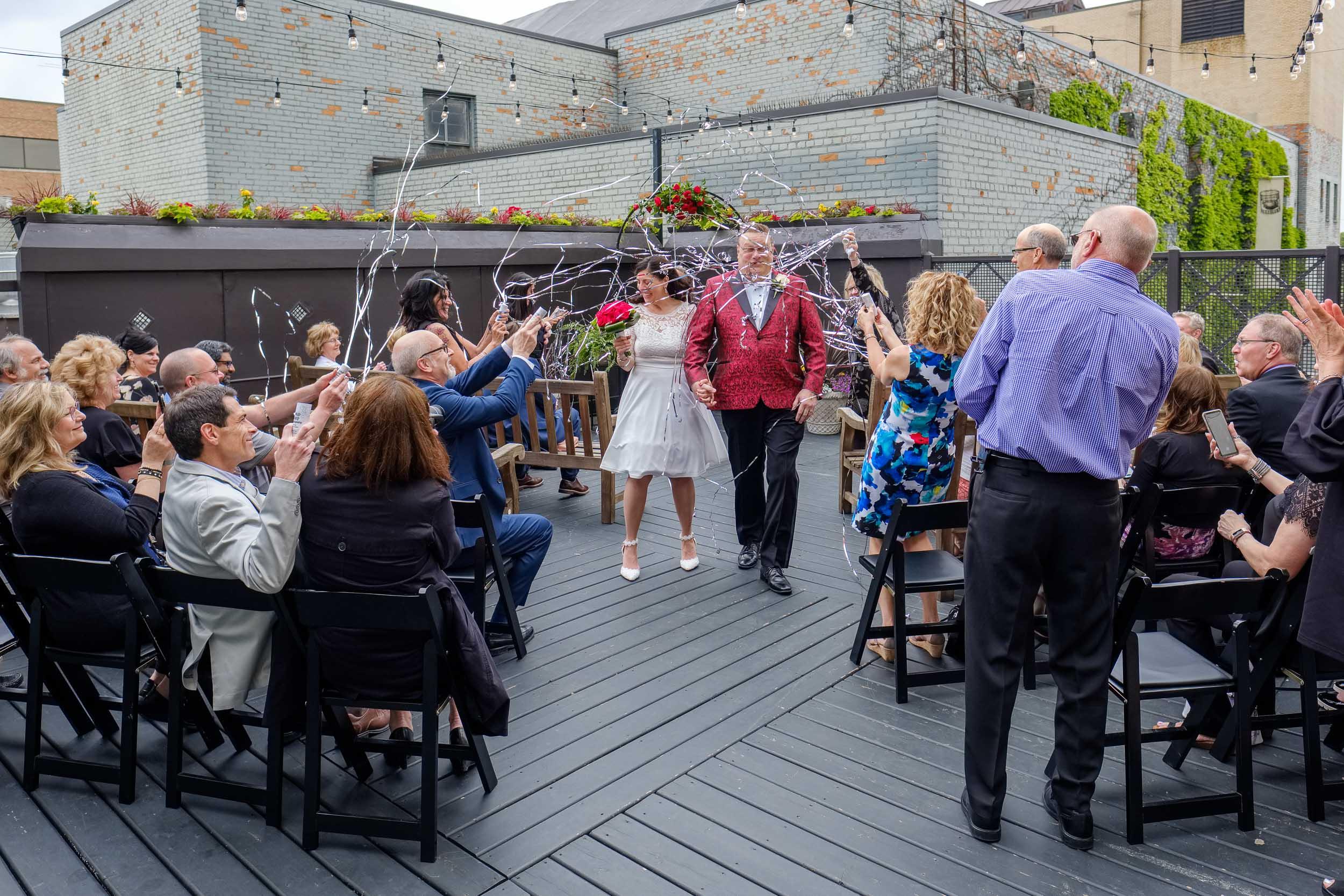 schmidt_wedding-645.jpg