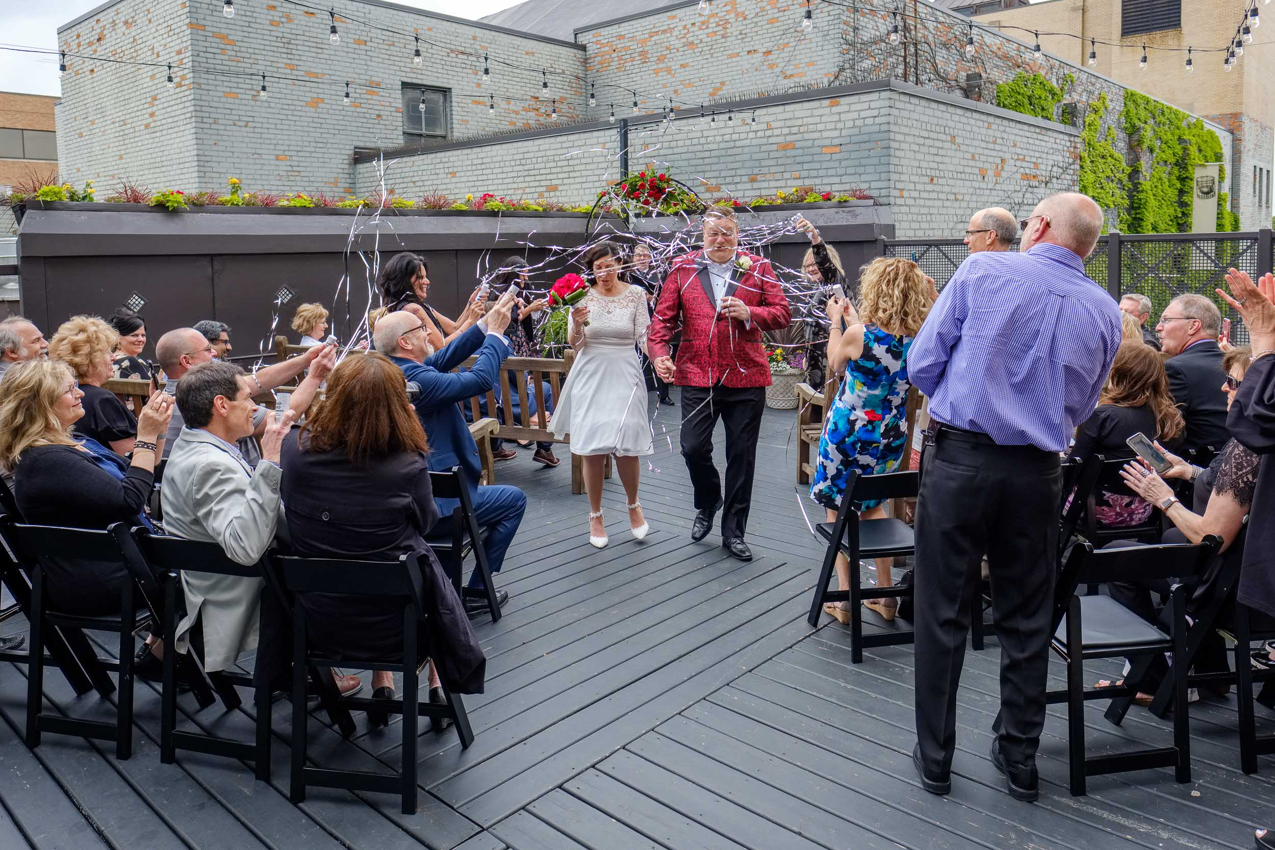 schmidt_wedding-647.jpg
