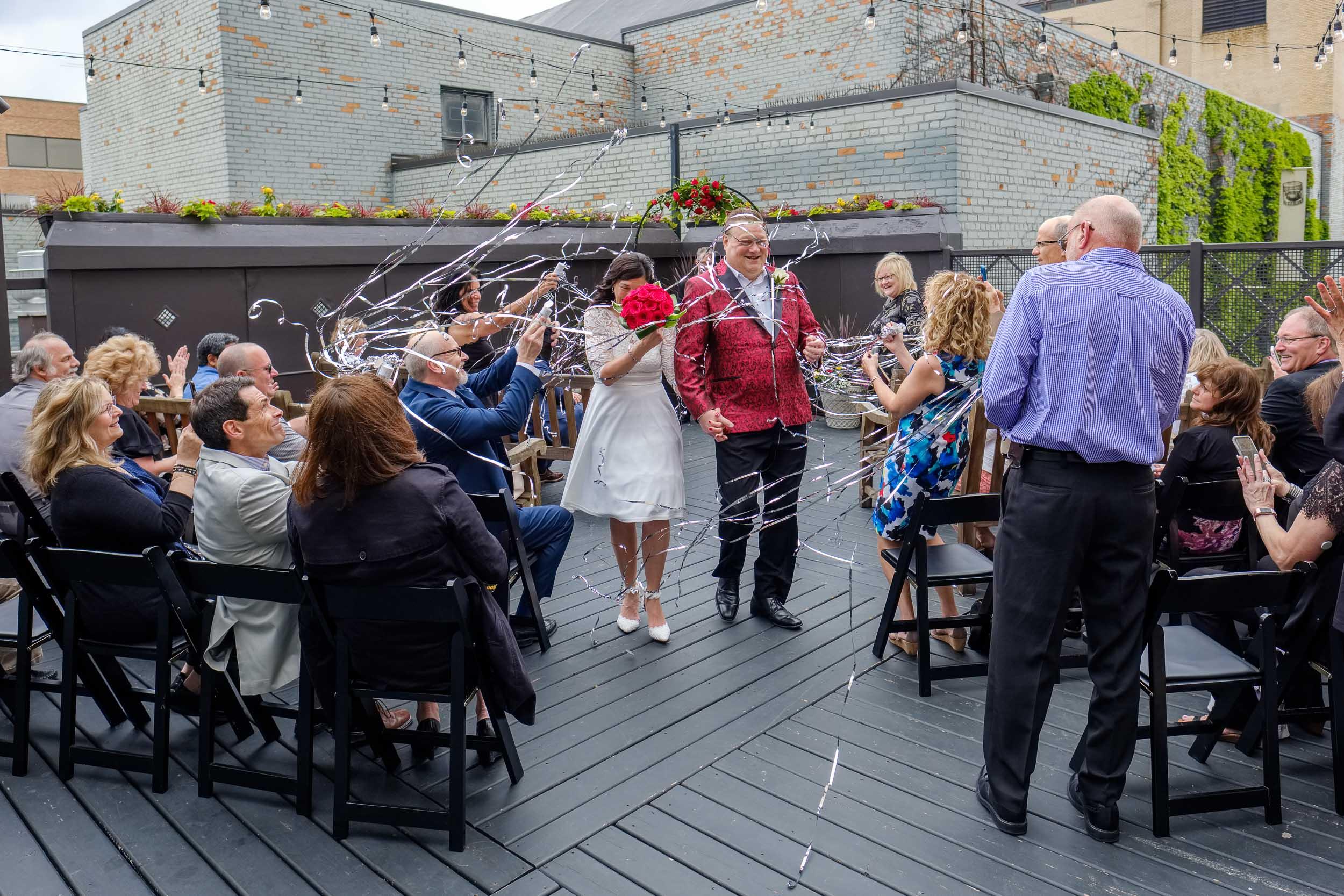 schmidt_wedding-652.jpg