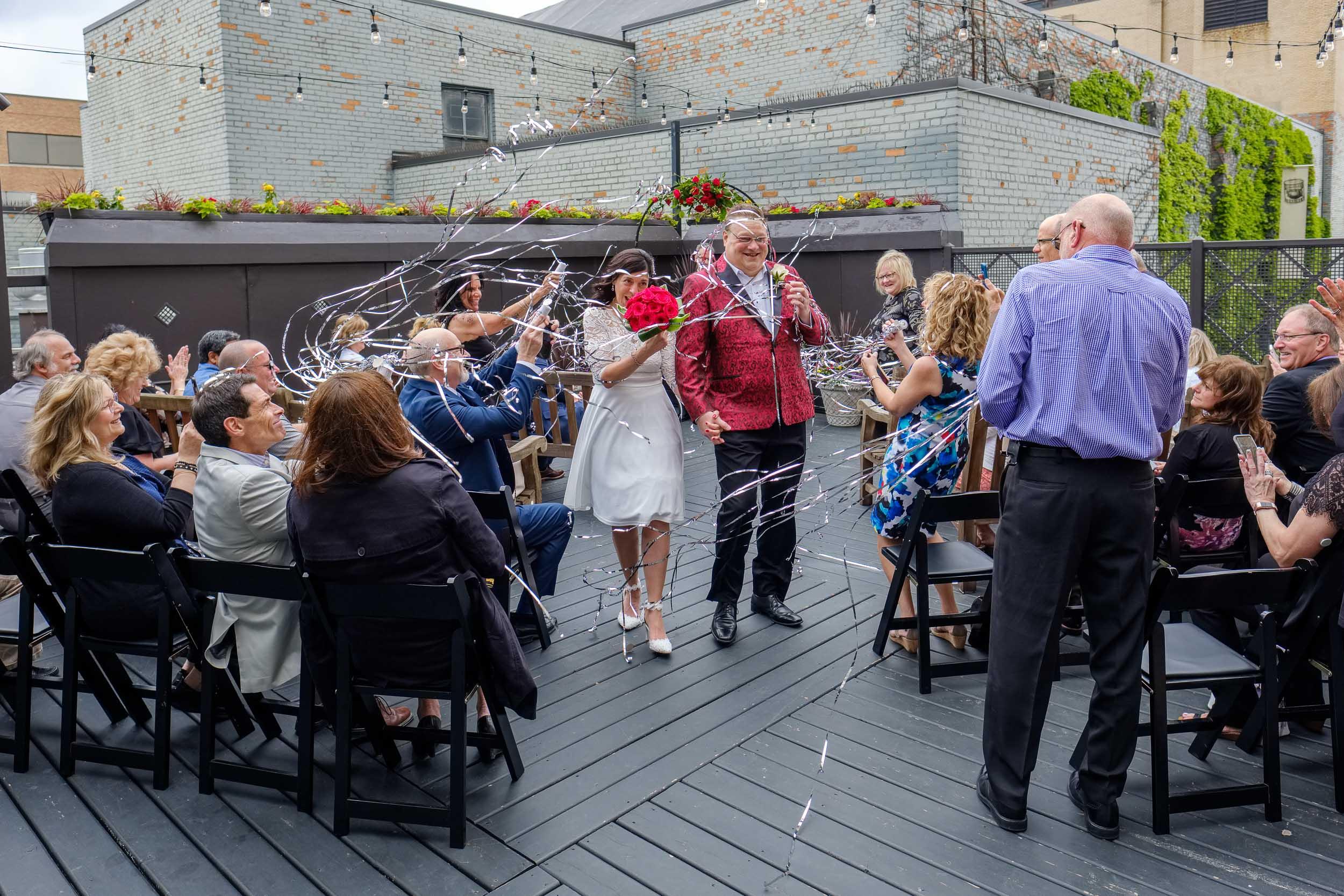 schmidt_wedding-653.jpg