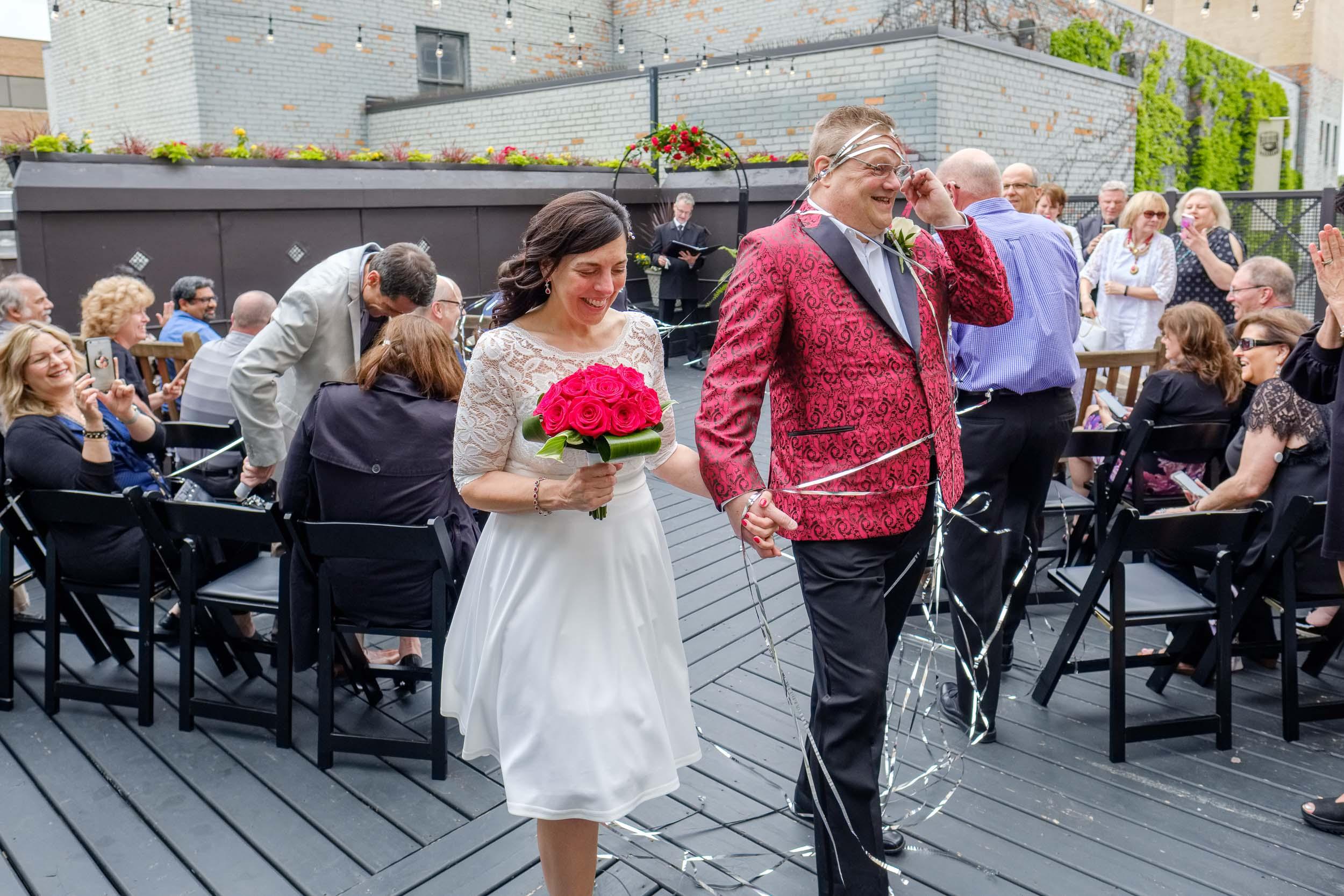 schmidt_wedding-660.jpg