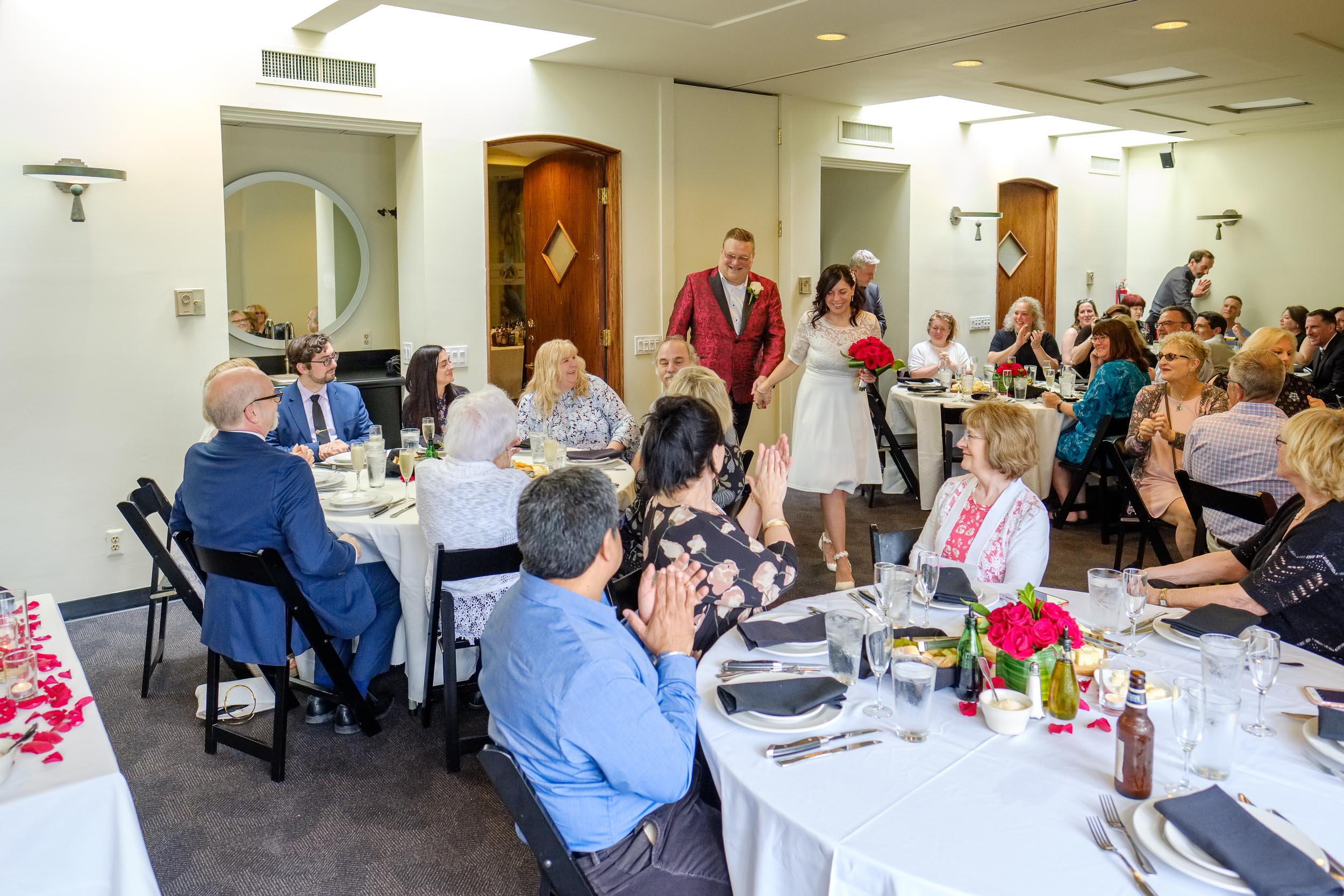 schmidt_wedding-727.jpg