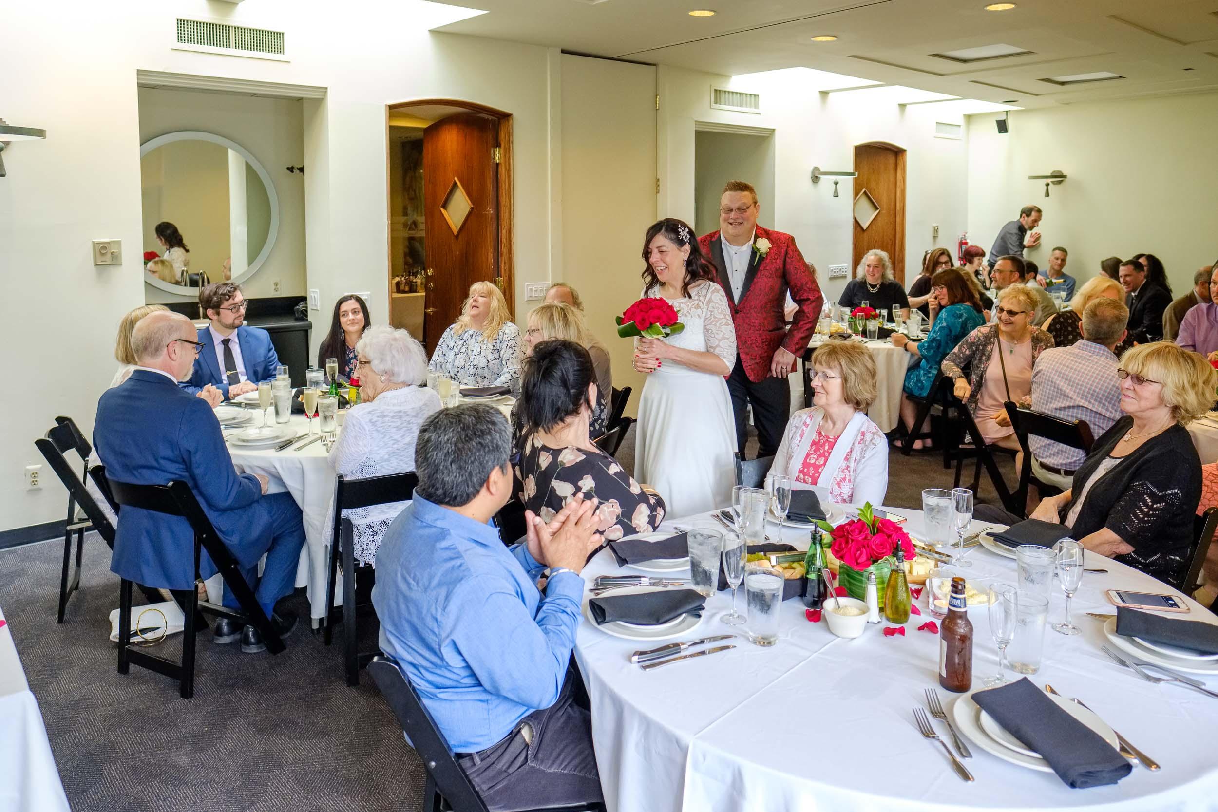 schmidt_wedding-732.jpg