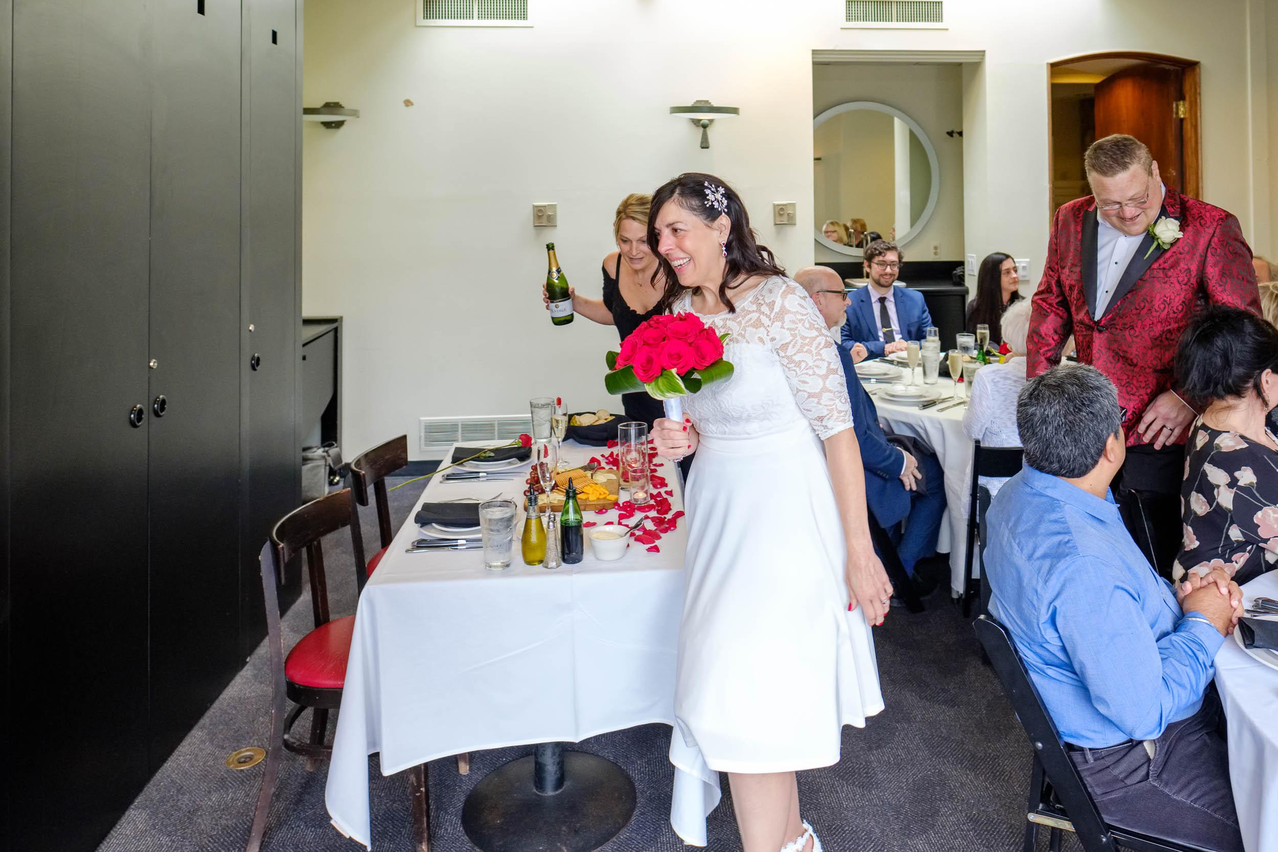 schmidt_wedding-736.jpg