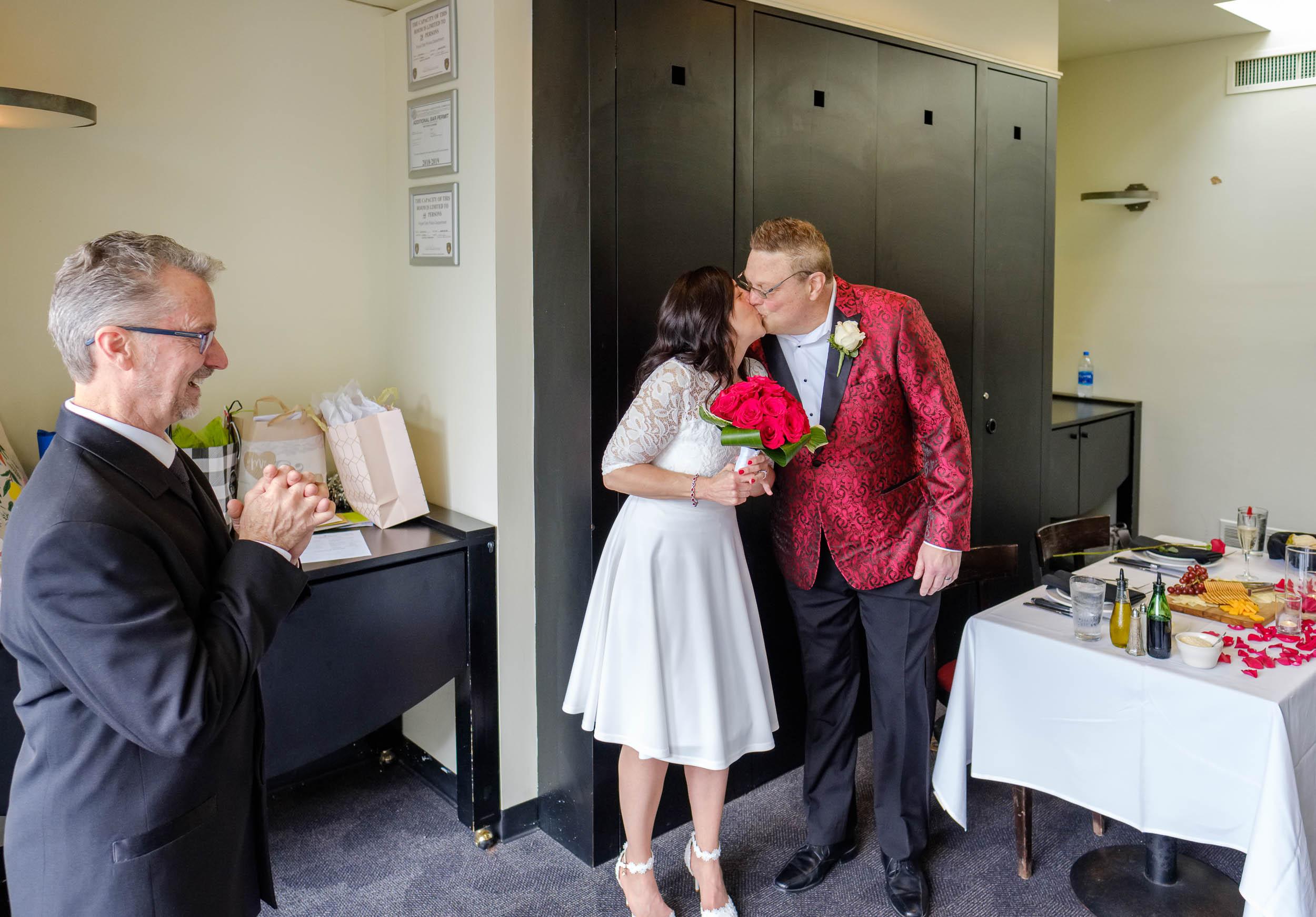 schmidt_wedding-738.jpg