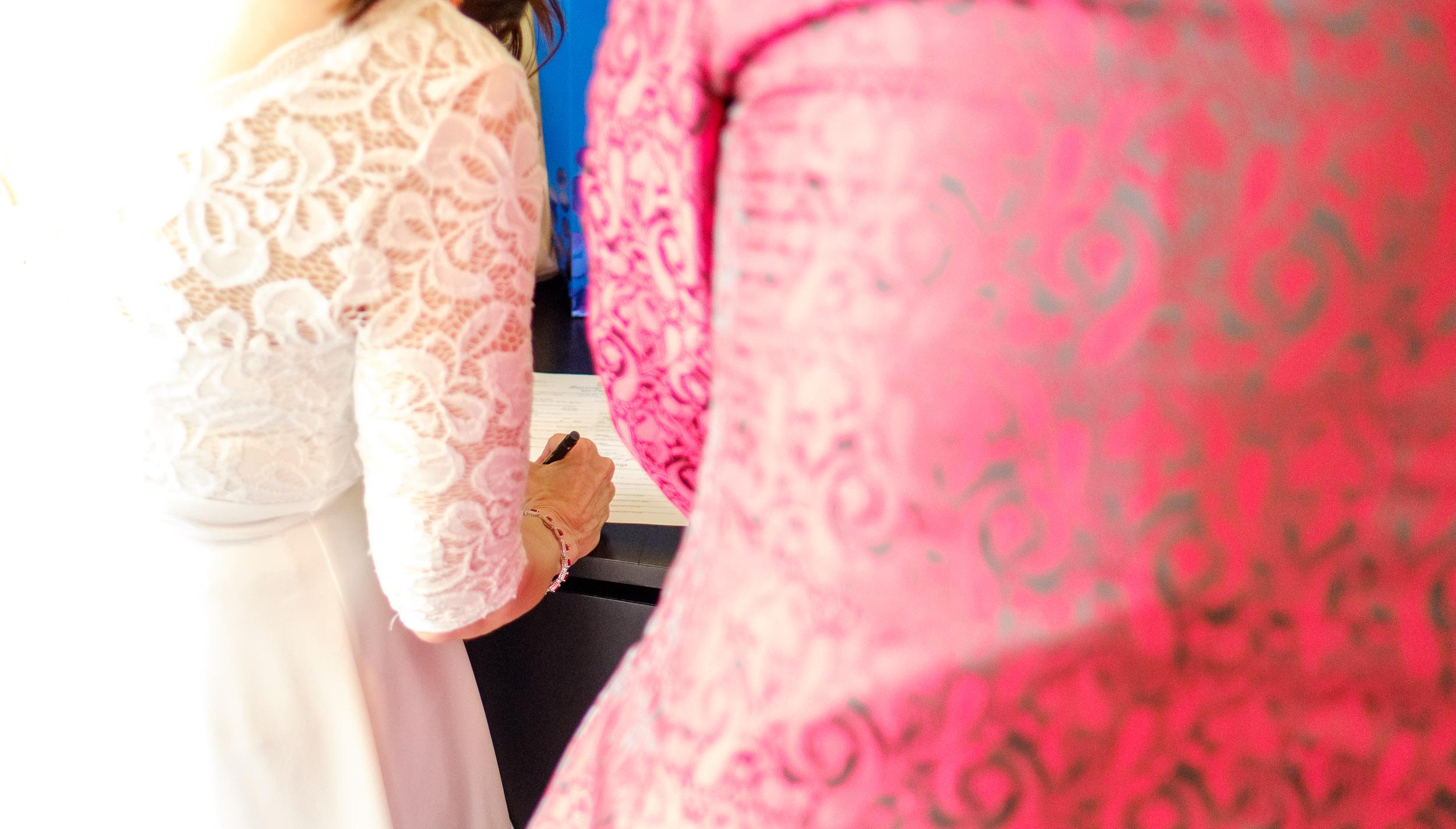schmidt_wedding-748.jpg