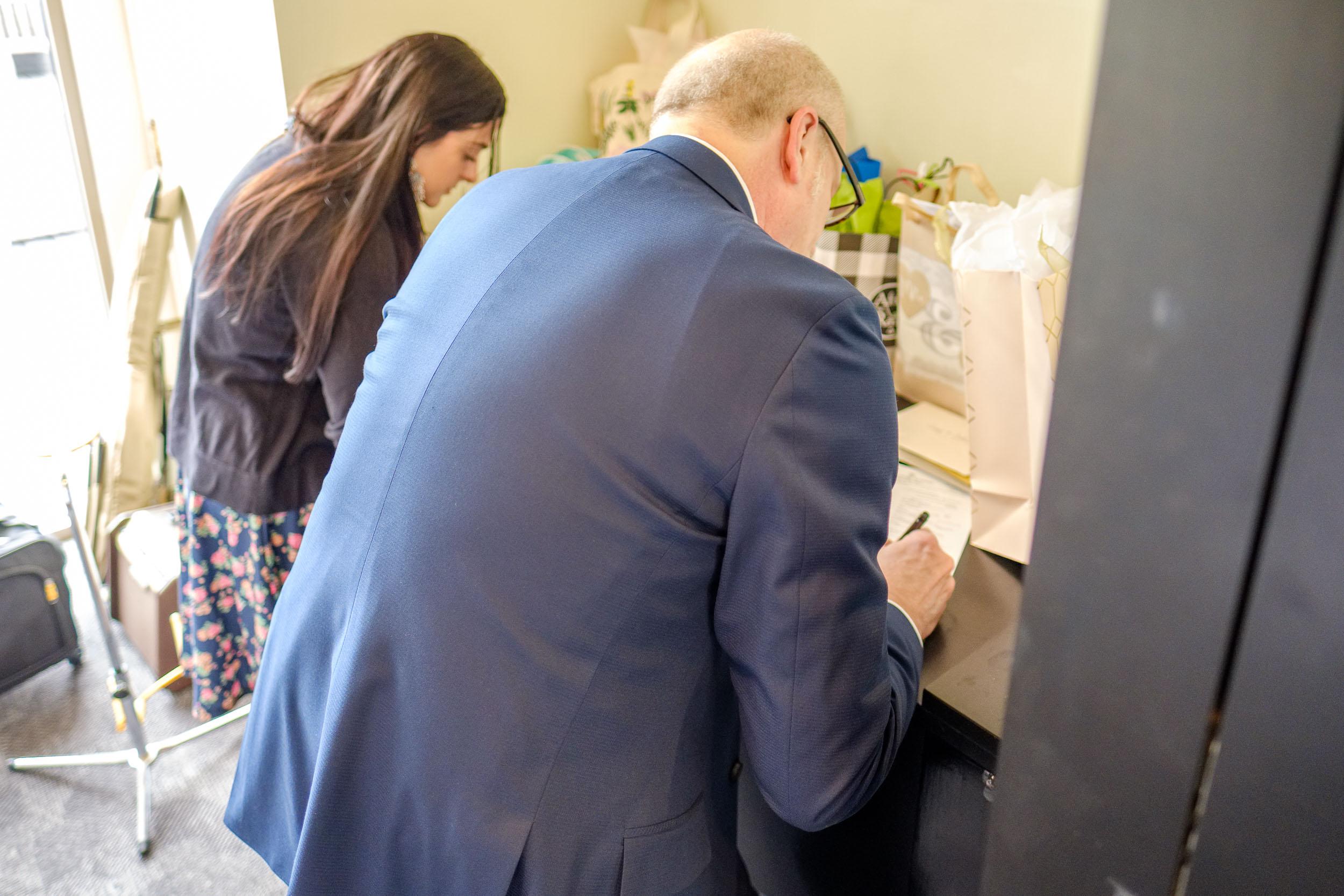 schmidt_wedding-772.jpg