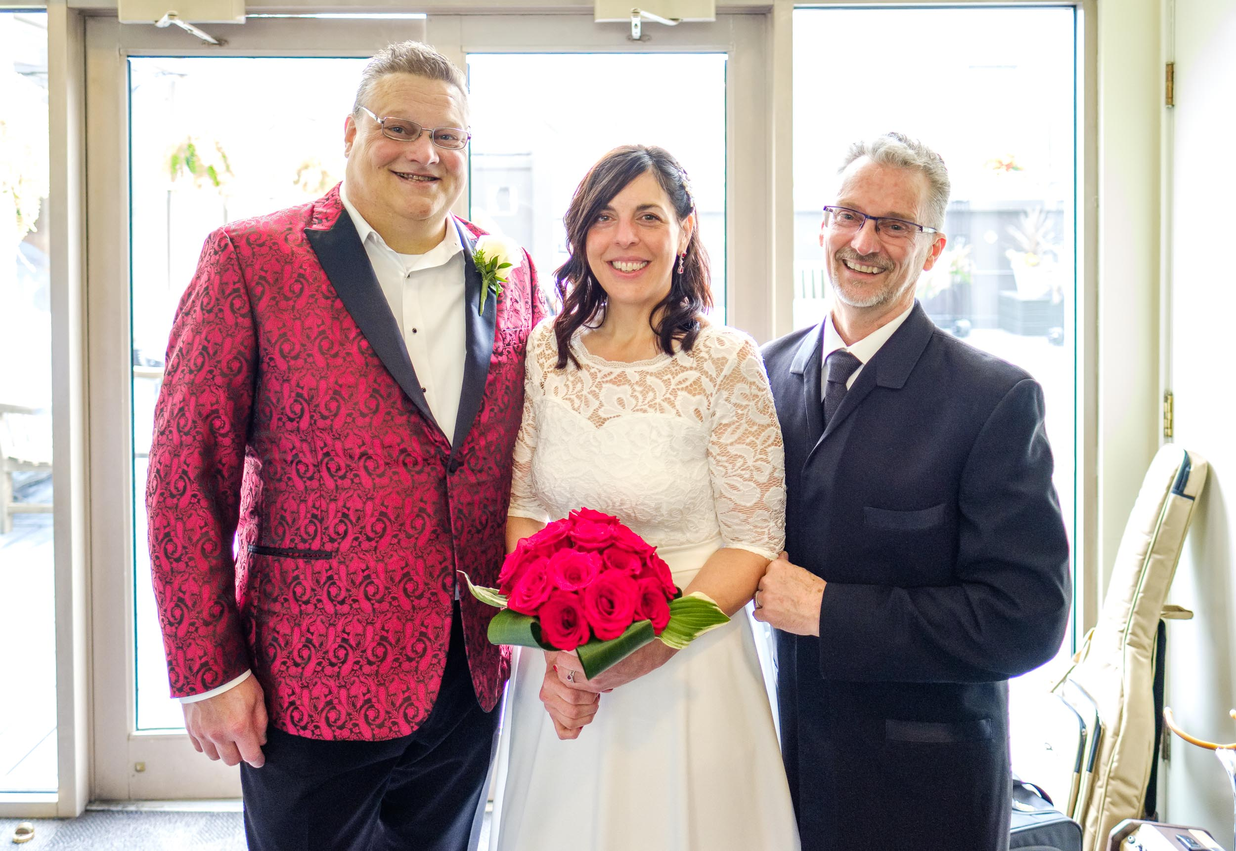 schmidt_wedding-778.jpg