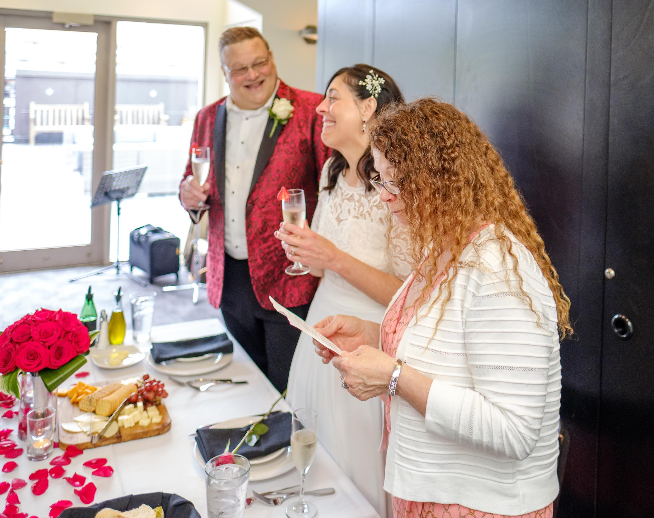 schmidt_wedding-800.jpg