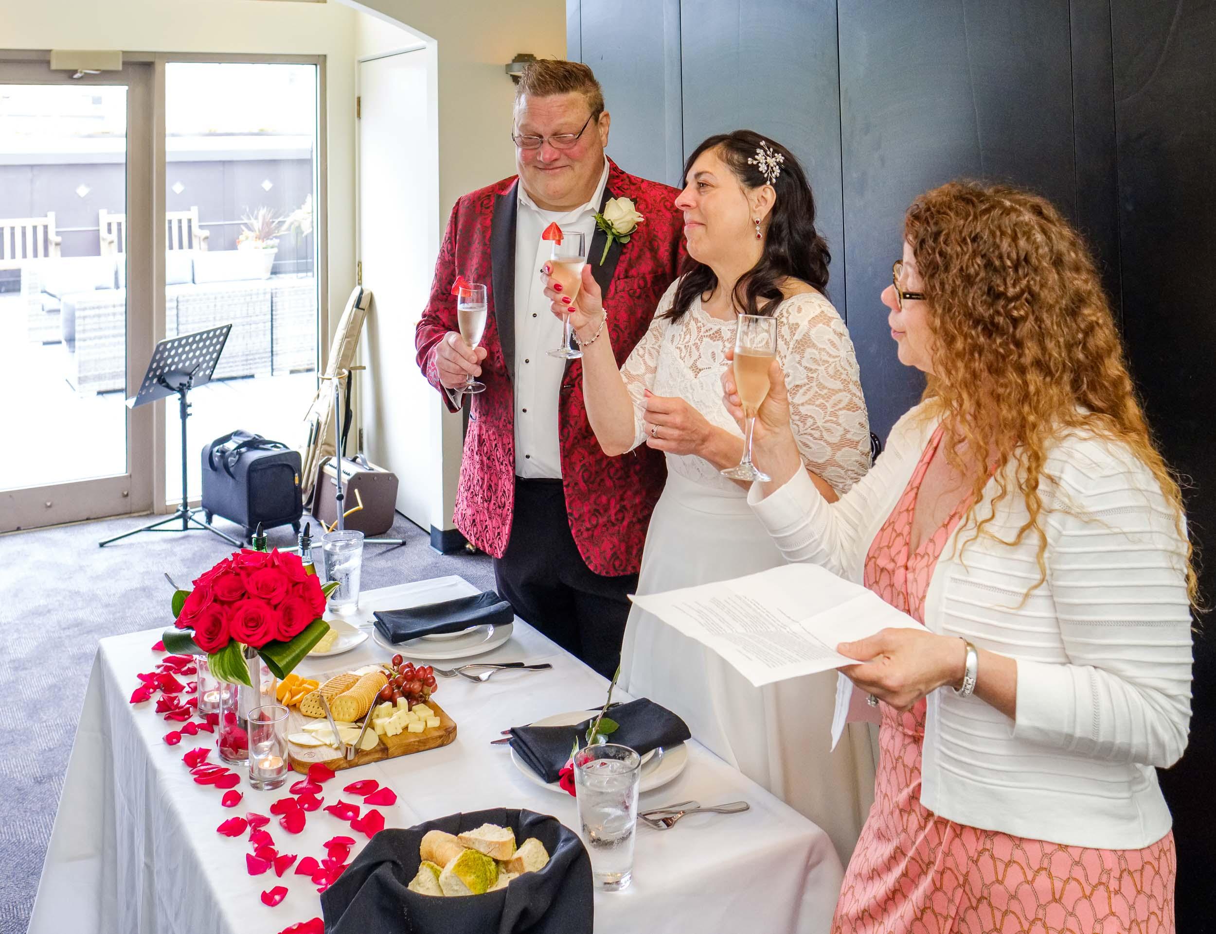 schmidt_wedding-831.jpg