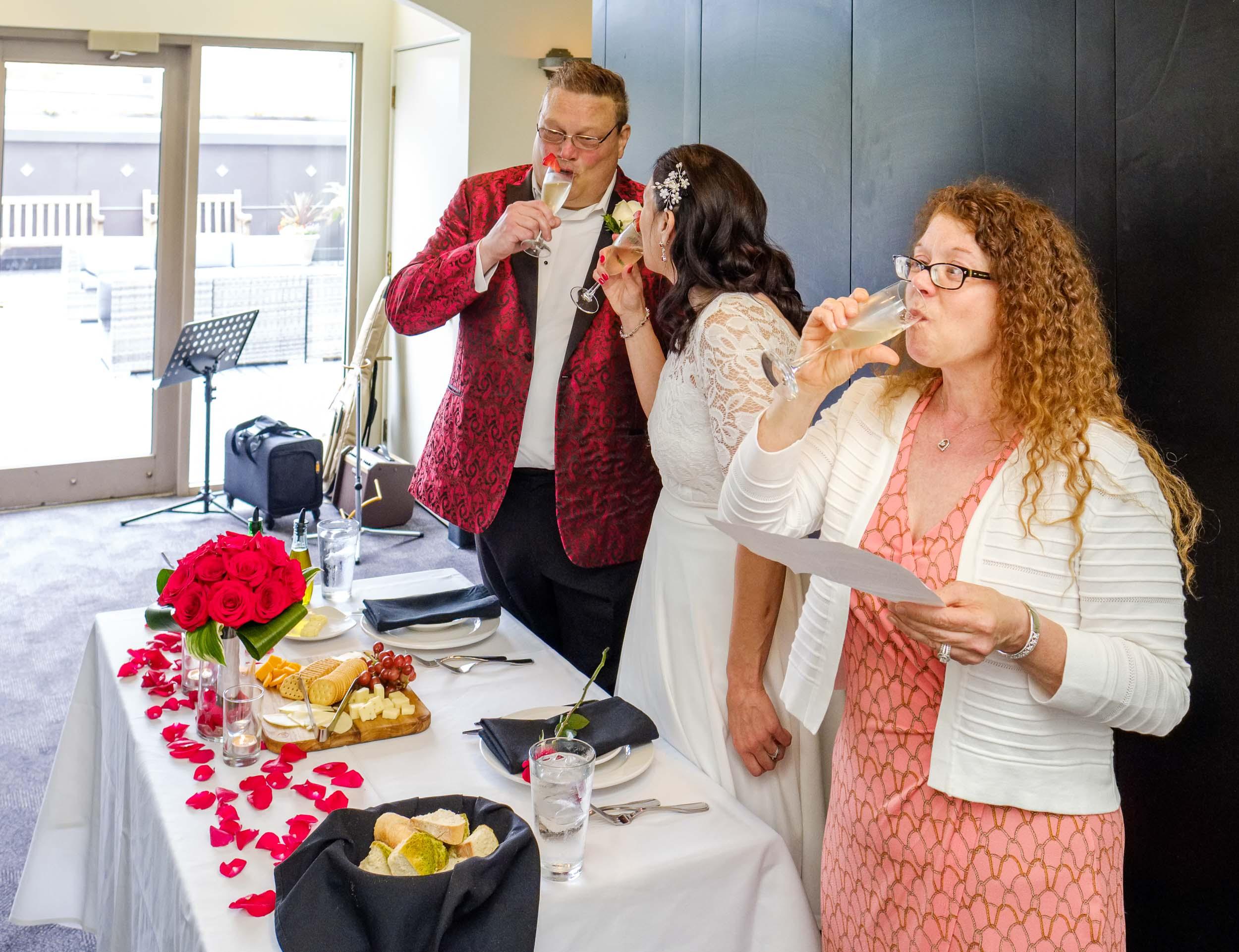 schmidt_wedding-841.jpg