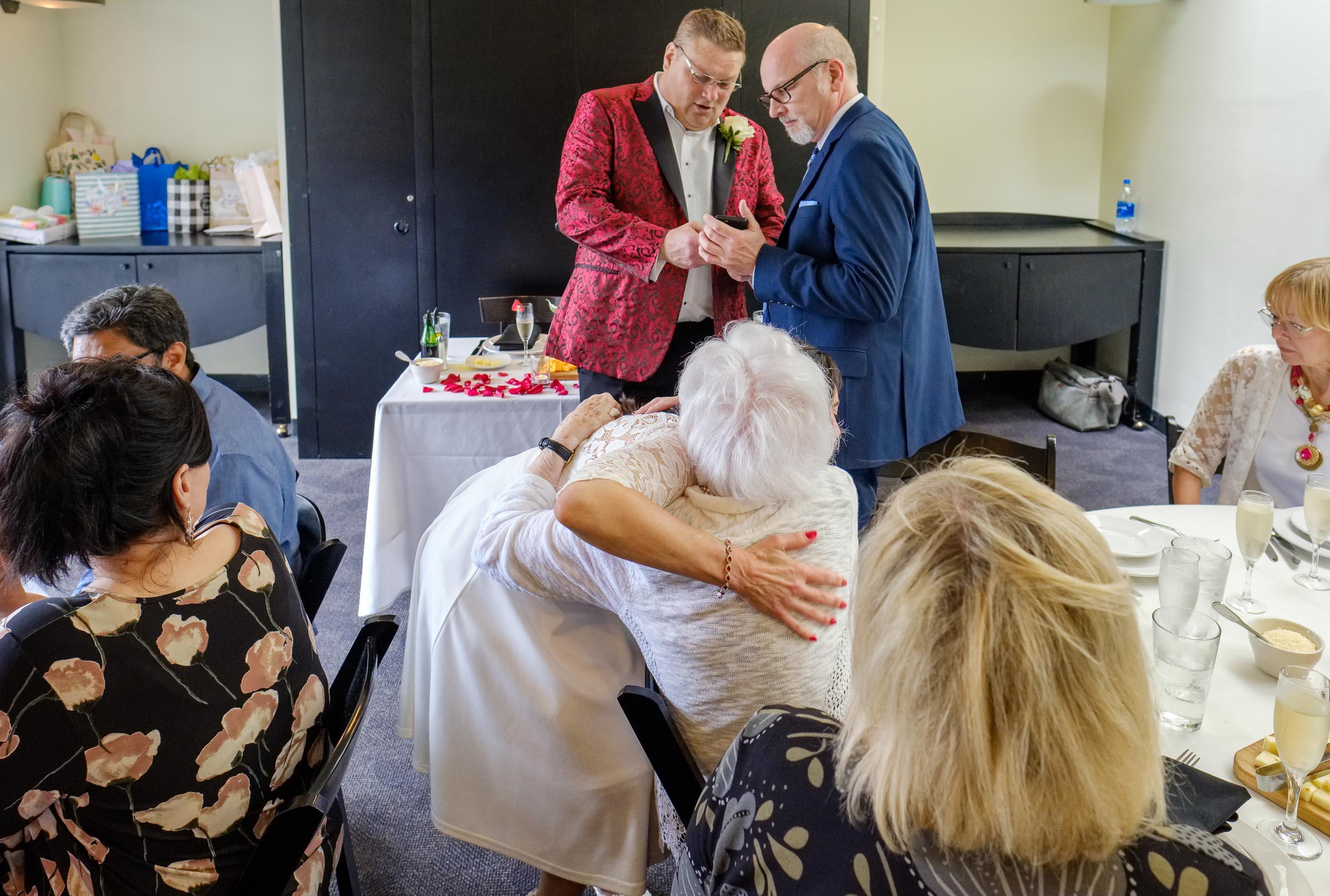 schmidt_wedding-851.jpg